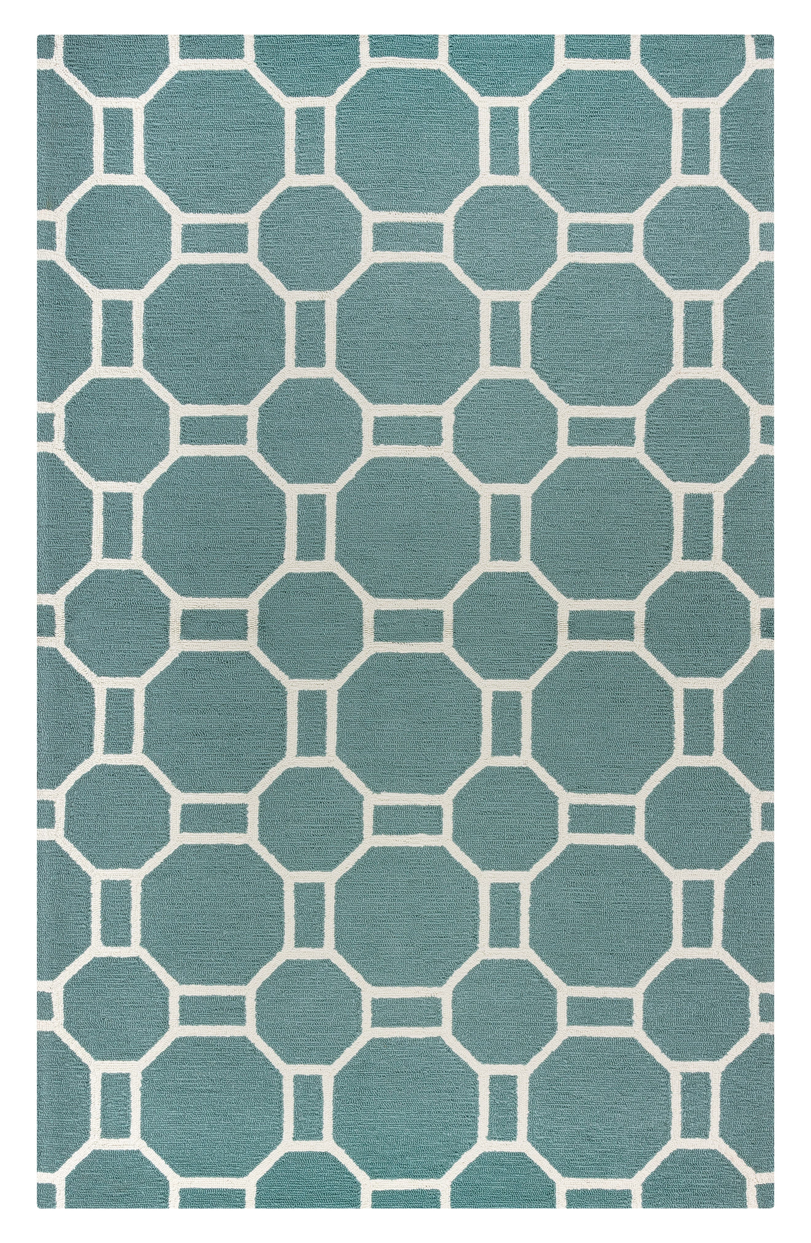 Azzura Hill Suzy Rug,                             Main thumbnail 1, color,                             300