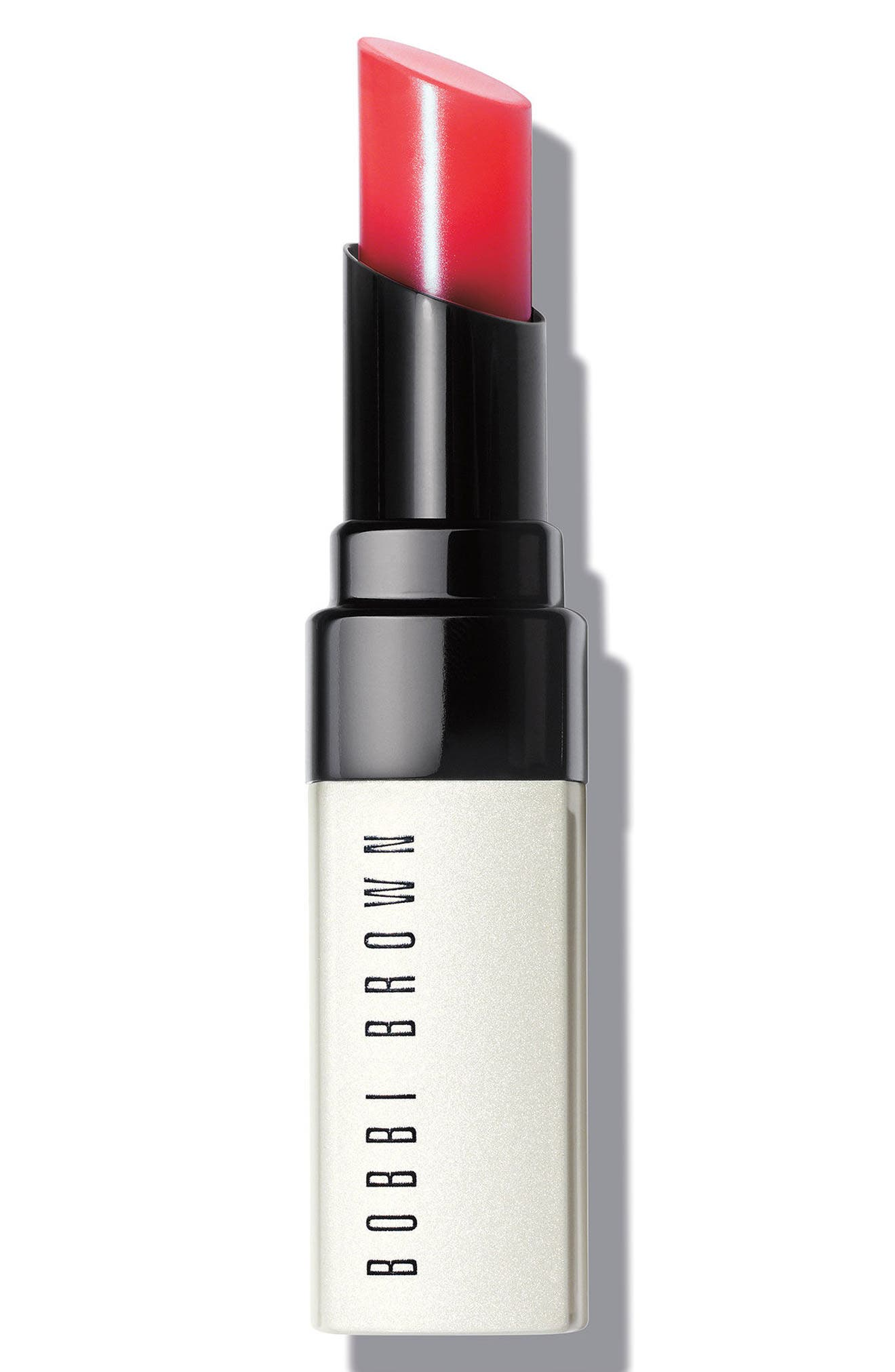 Extra Lip Tint,                             Main thumbnail 1, color,                             BARE POPSICLE
