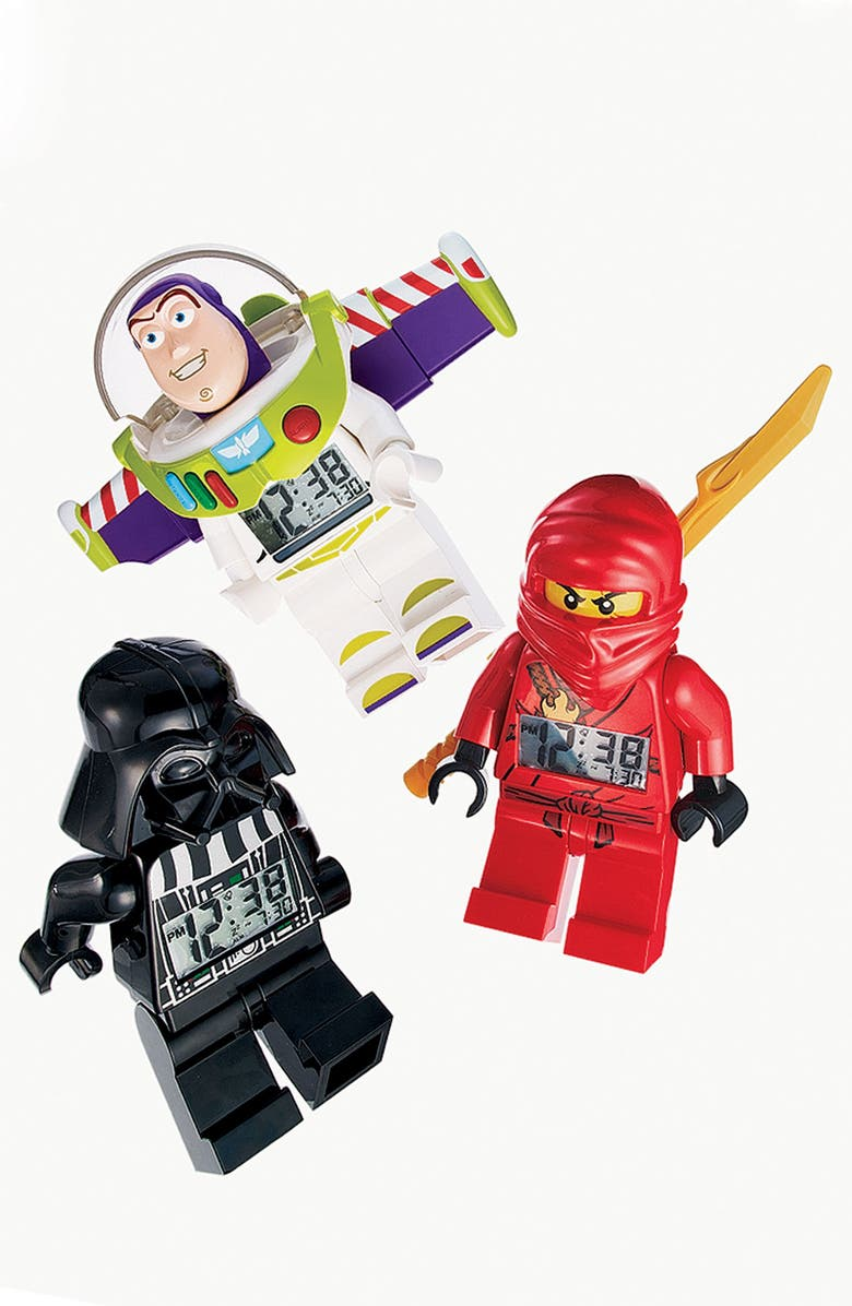 nordstrom lego coloring pages - photo#24