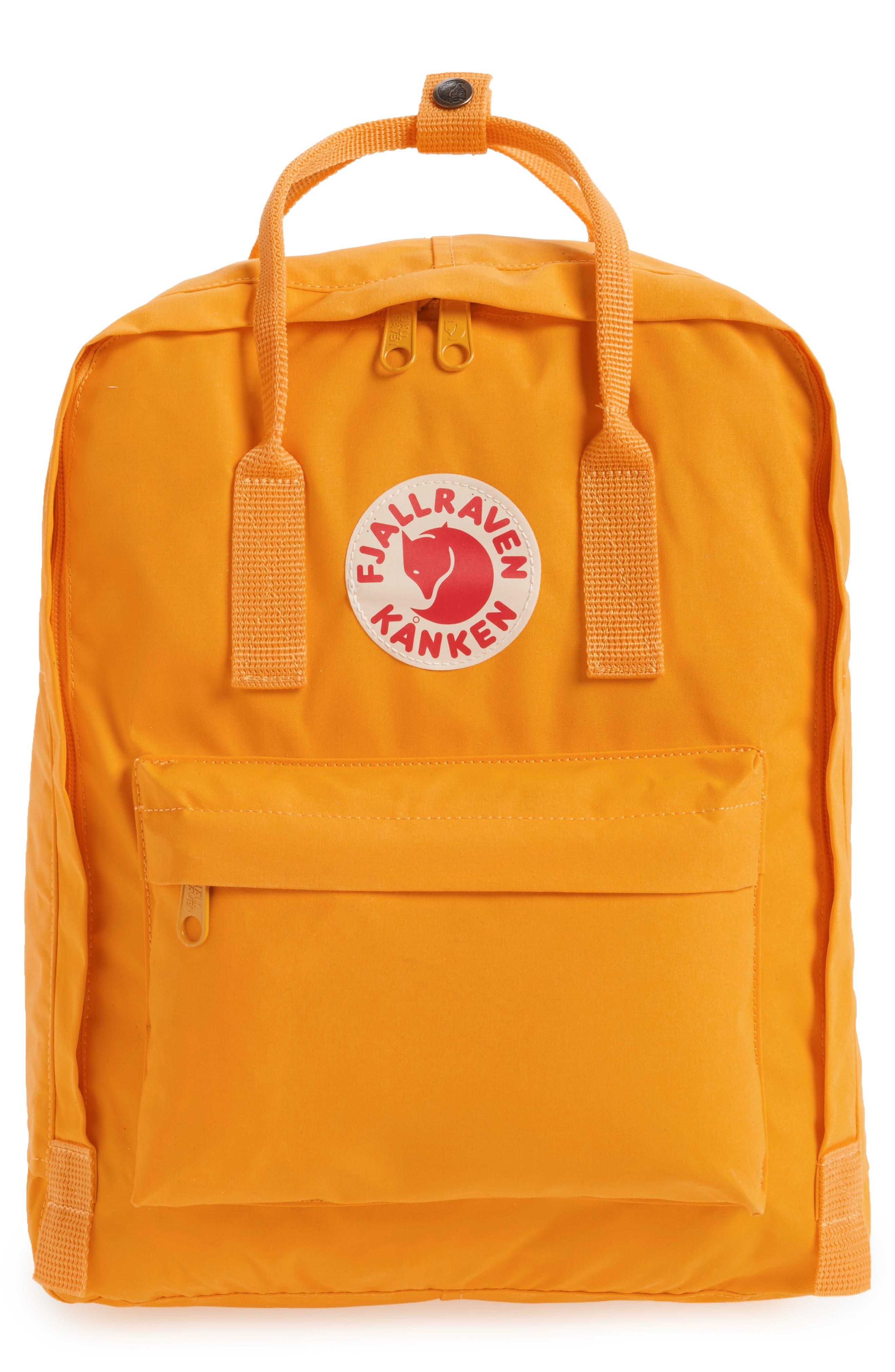 'Kånken' Water Resistant Backpack,                             Alternate thumbnail 94, color,