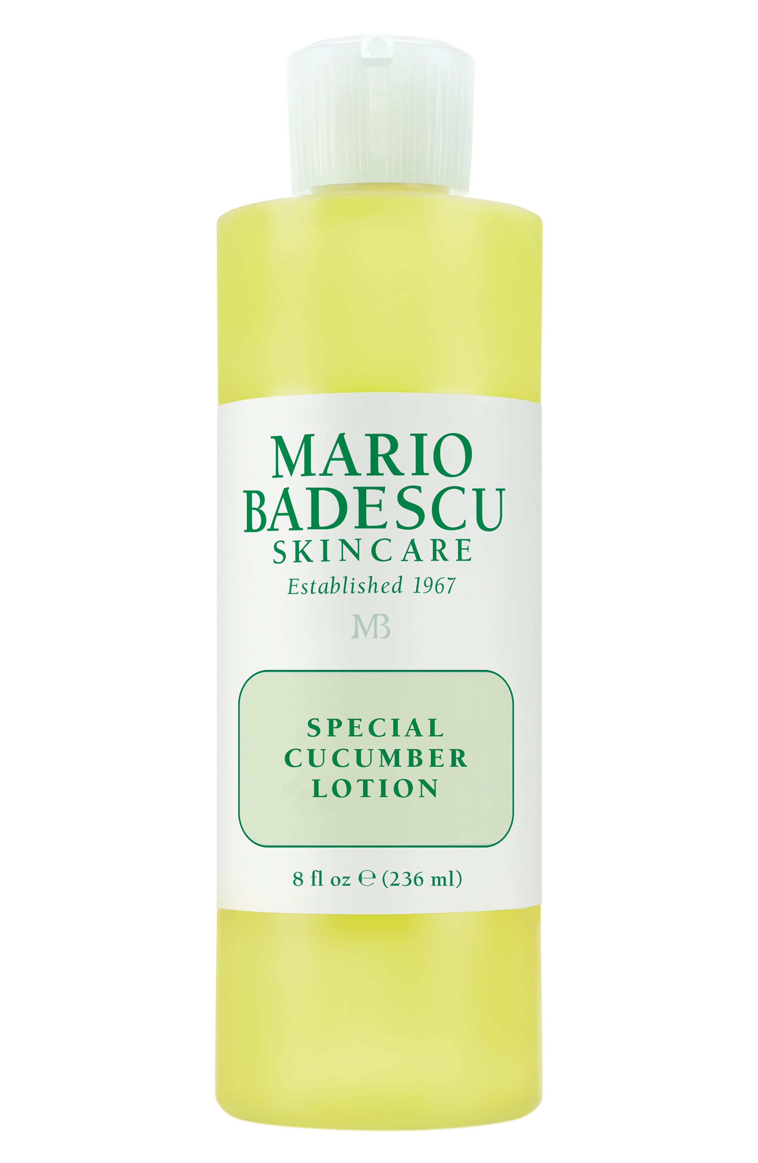Special Cucumber Lotion,                             Alternate thumbnail 2, color,                             NO COLOR