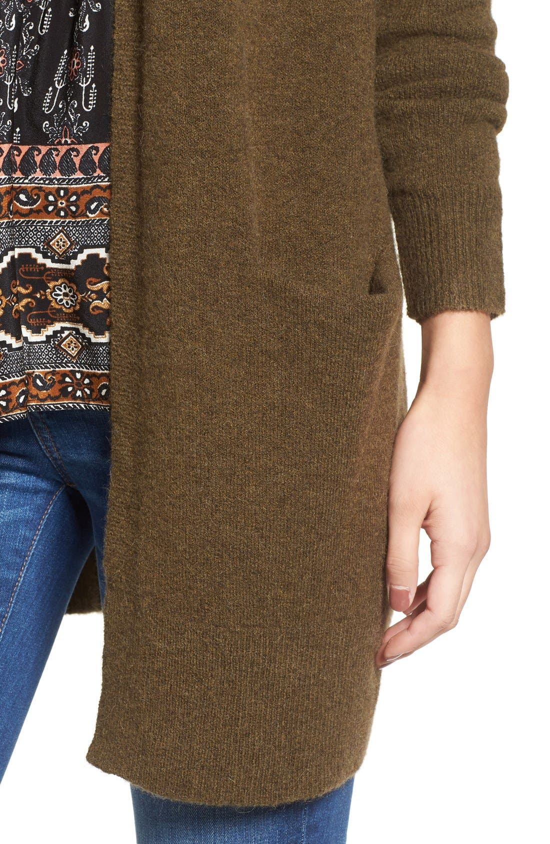 Ryder Cardigan,                             Alternate thumbnail 11, color,                             301