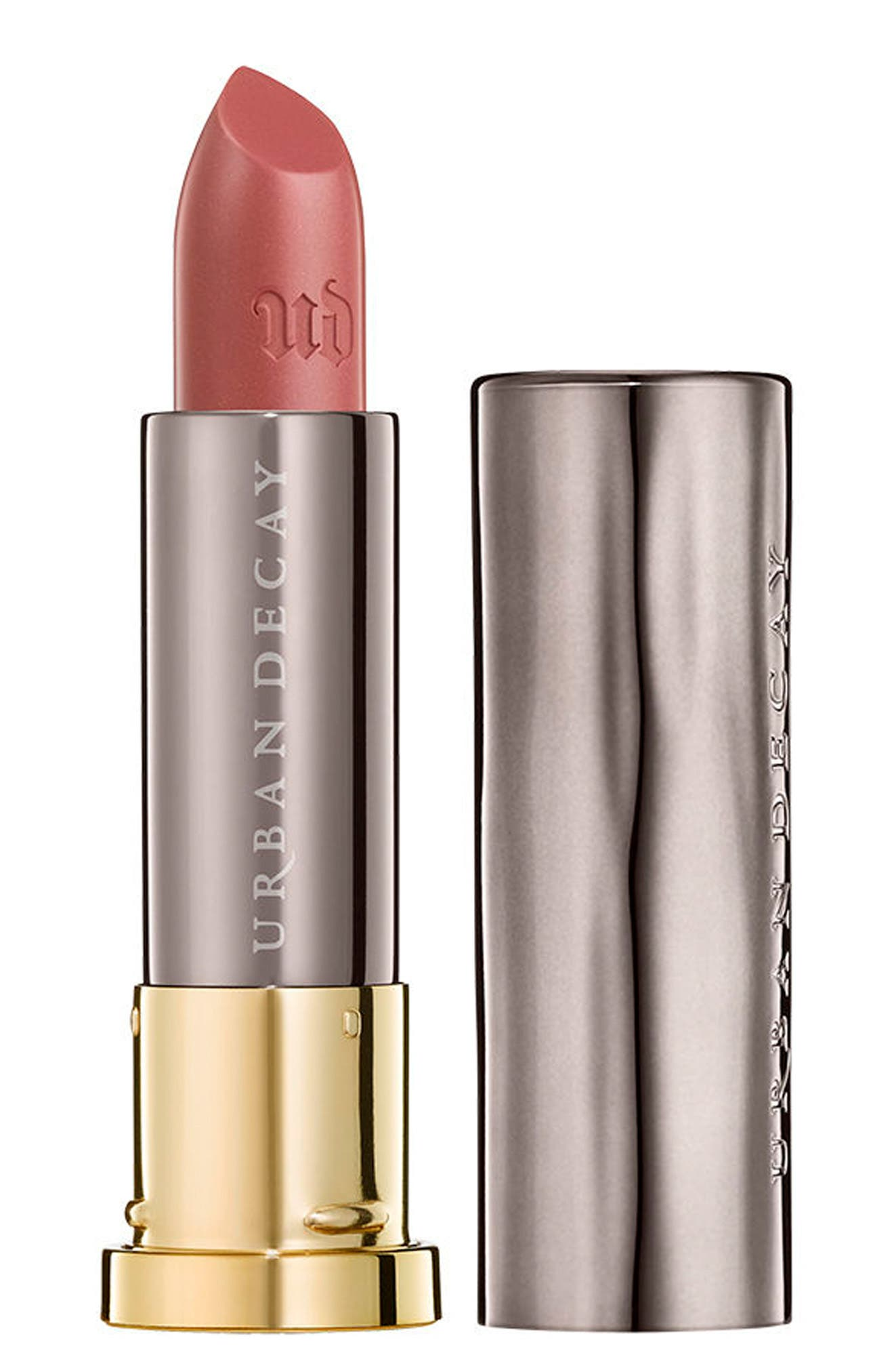 The Ultimate Pair Vice Lipstick,                             Alternate thumbnail 3, color,                             250
