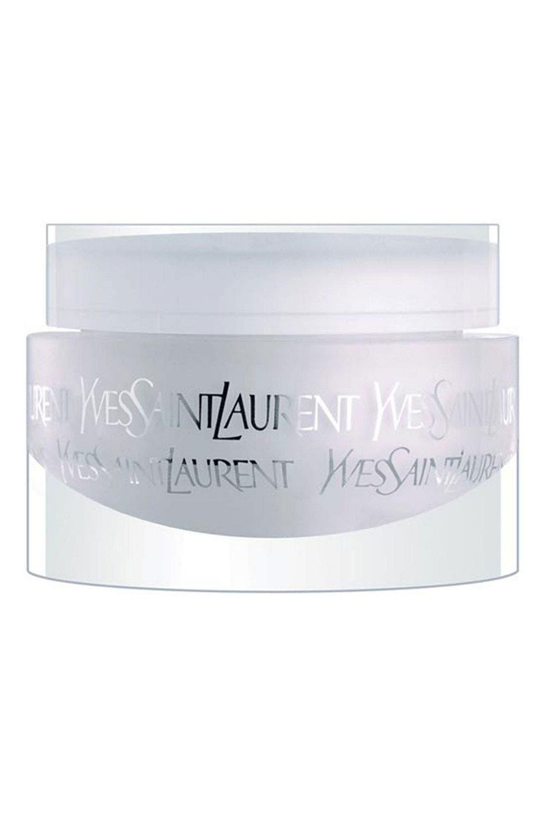'Temps Majeur' Intense Skin Supplement,                             Main thumbnail 1, color,                             000