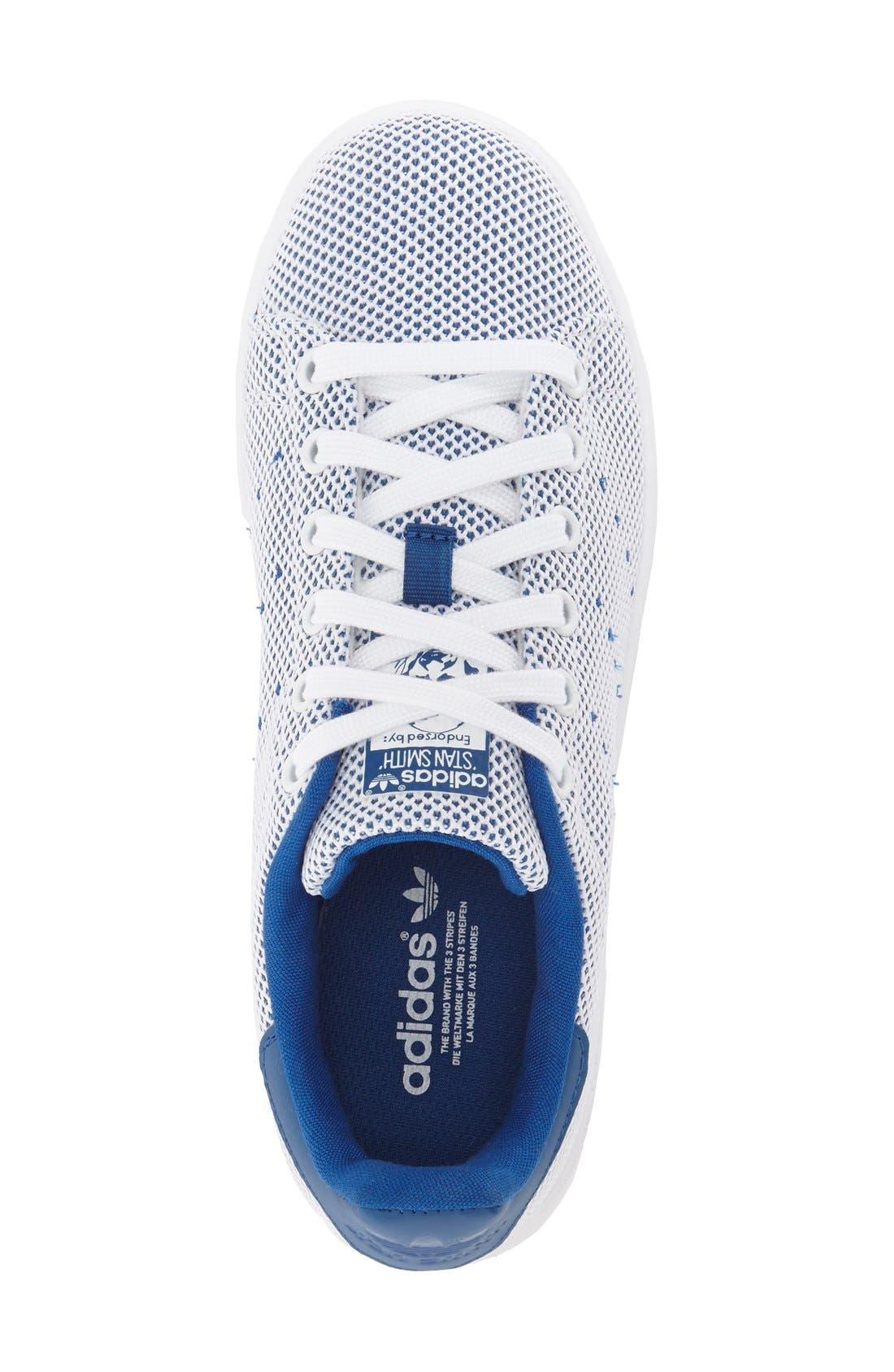 'Stan Smith' Sneaker,                             Alternate thumbnail 69, color,