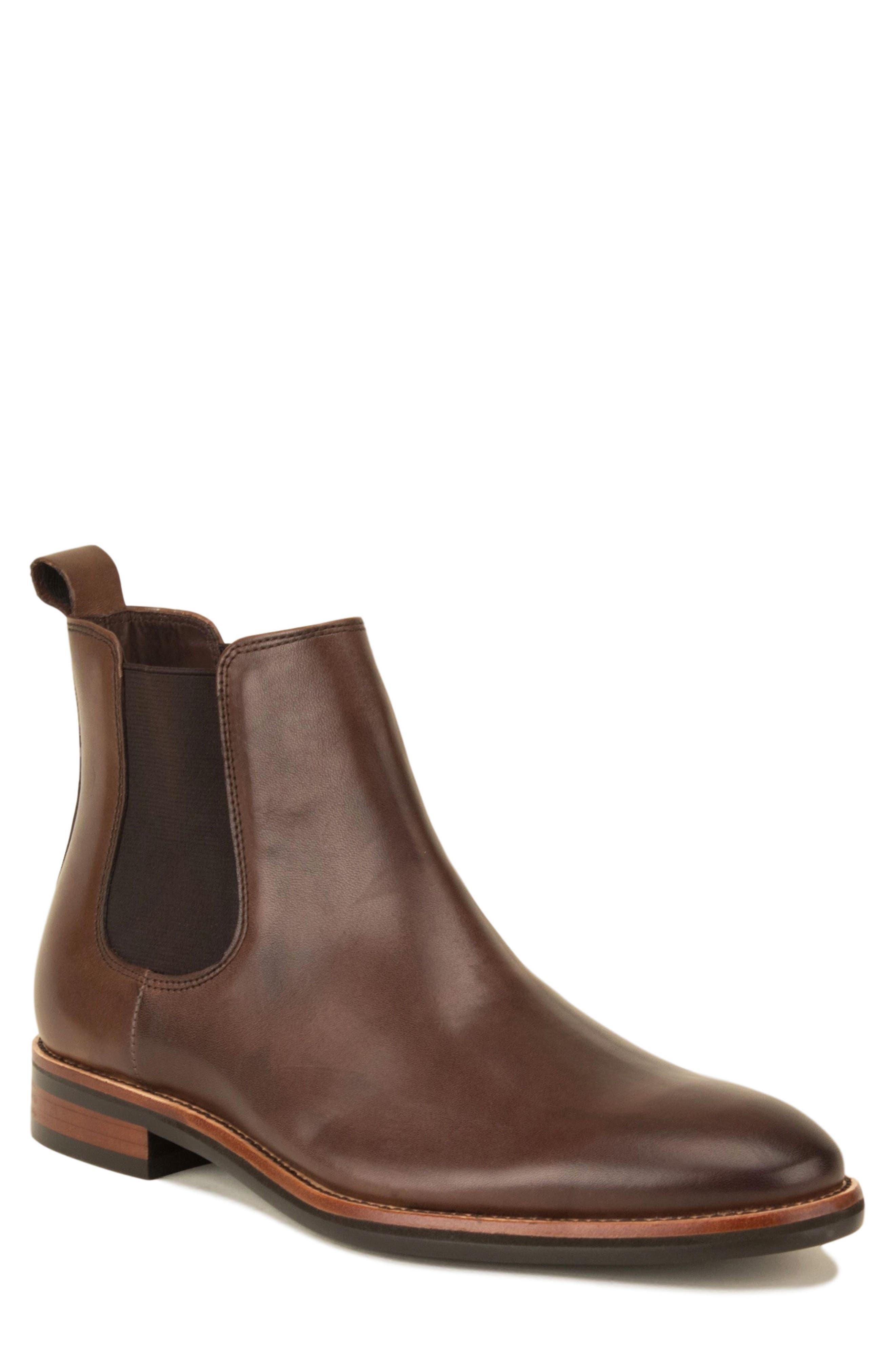 'Wallis' Chelsea Boot,                             Main thumbnail 1, color,                             217