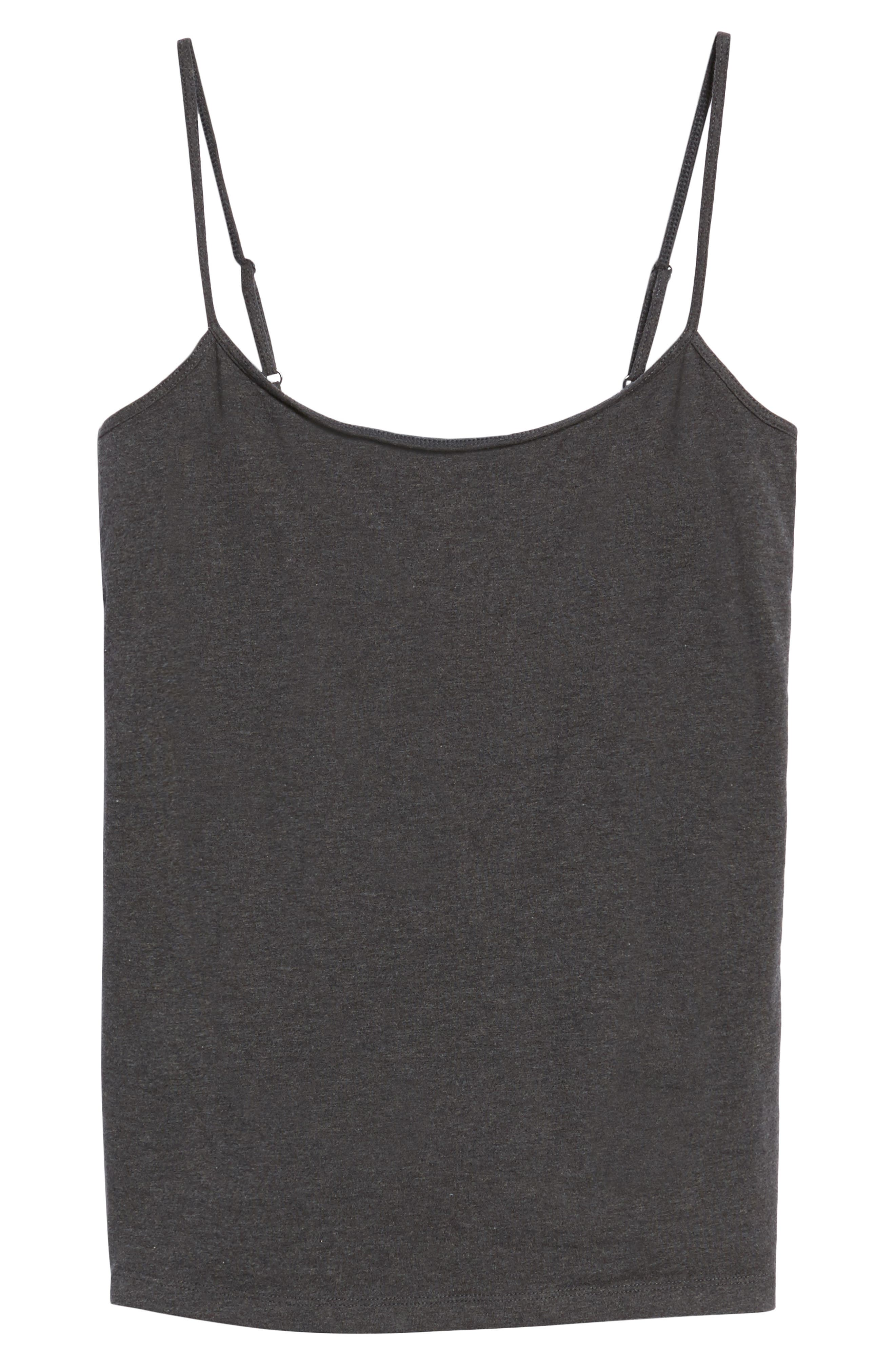 'Absolute' Camisole,                             Alternate thumbnail 6, color,                             032