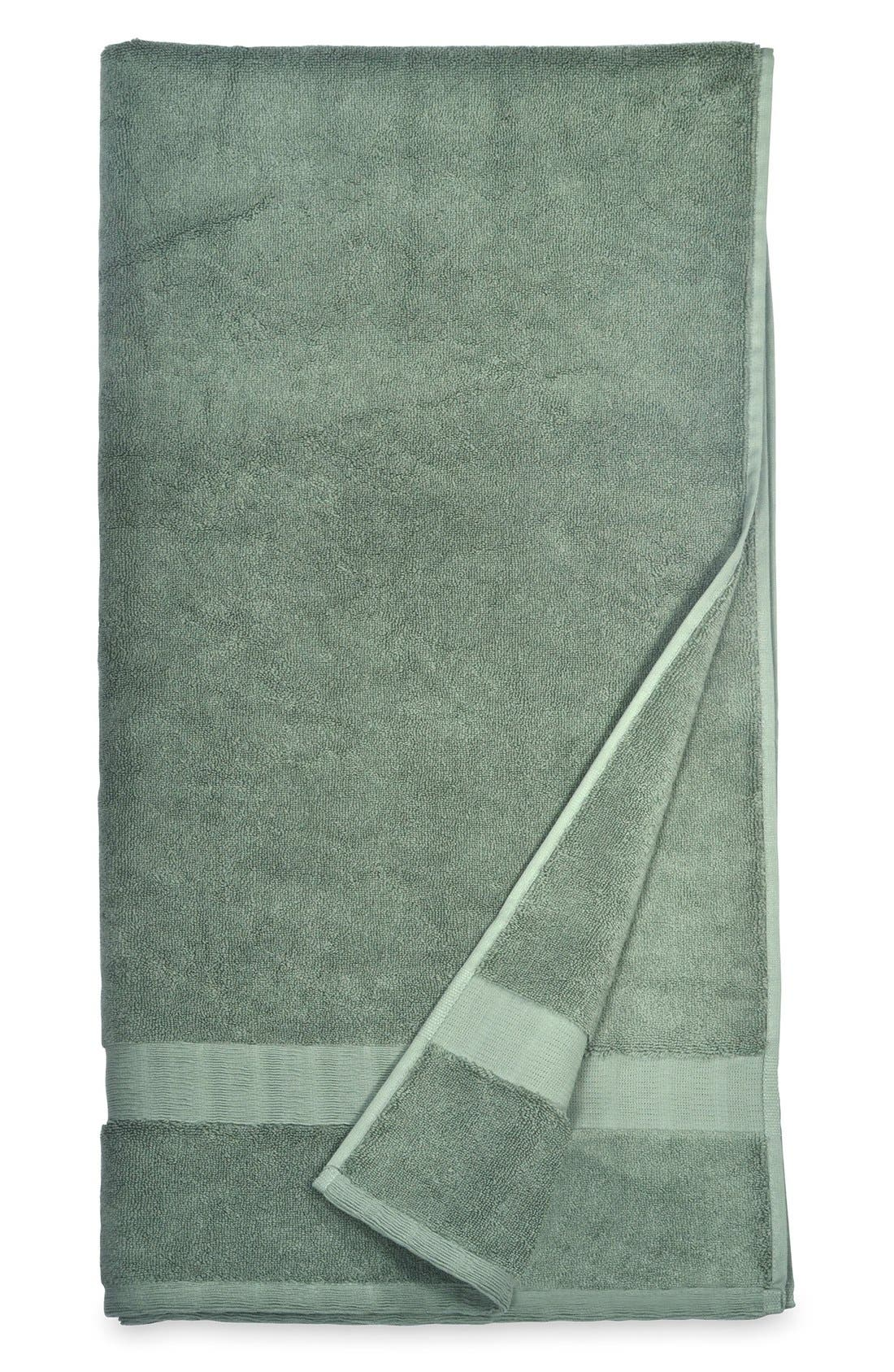 Mercer Bath Towel,                             Main thumbnail 8, color,