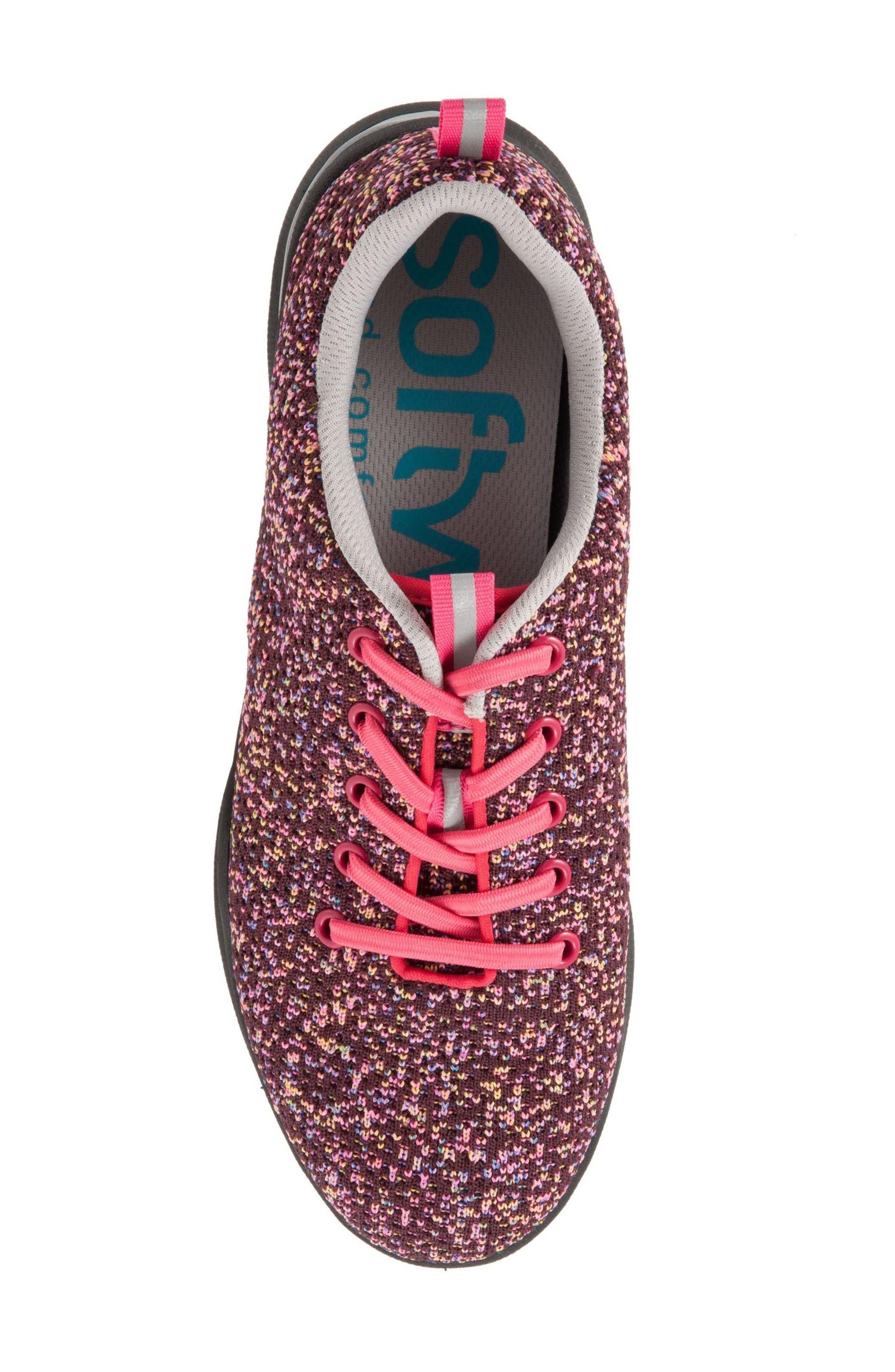 Sampson Sneaker,                             Alternate thumbnail 10, color,
