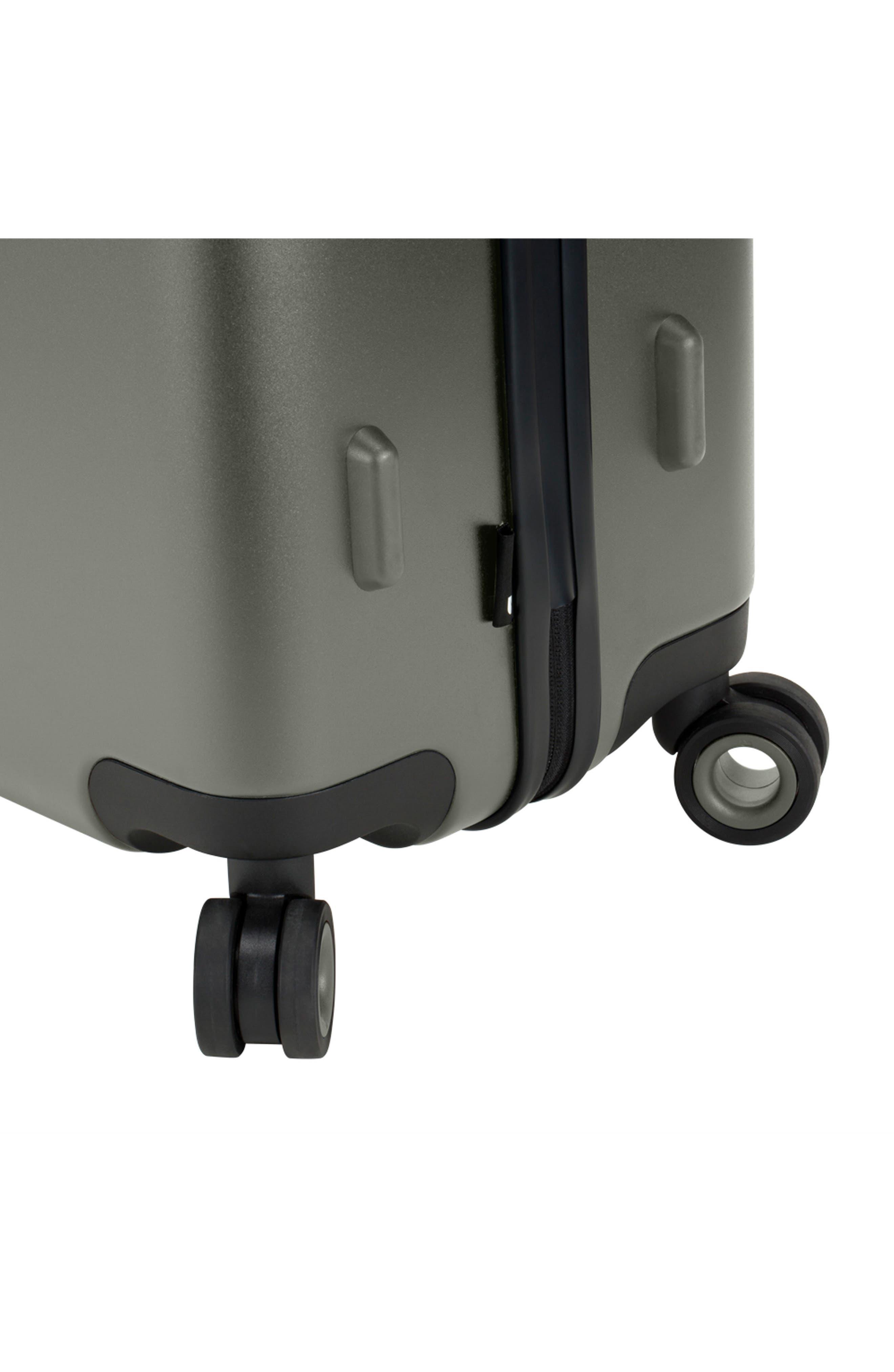 NOVI 27-Inch Hardshell Wheeled Packing Case,                             Alternate thumbnail 39, color,