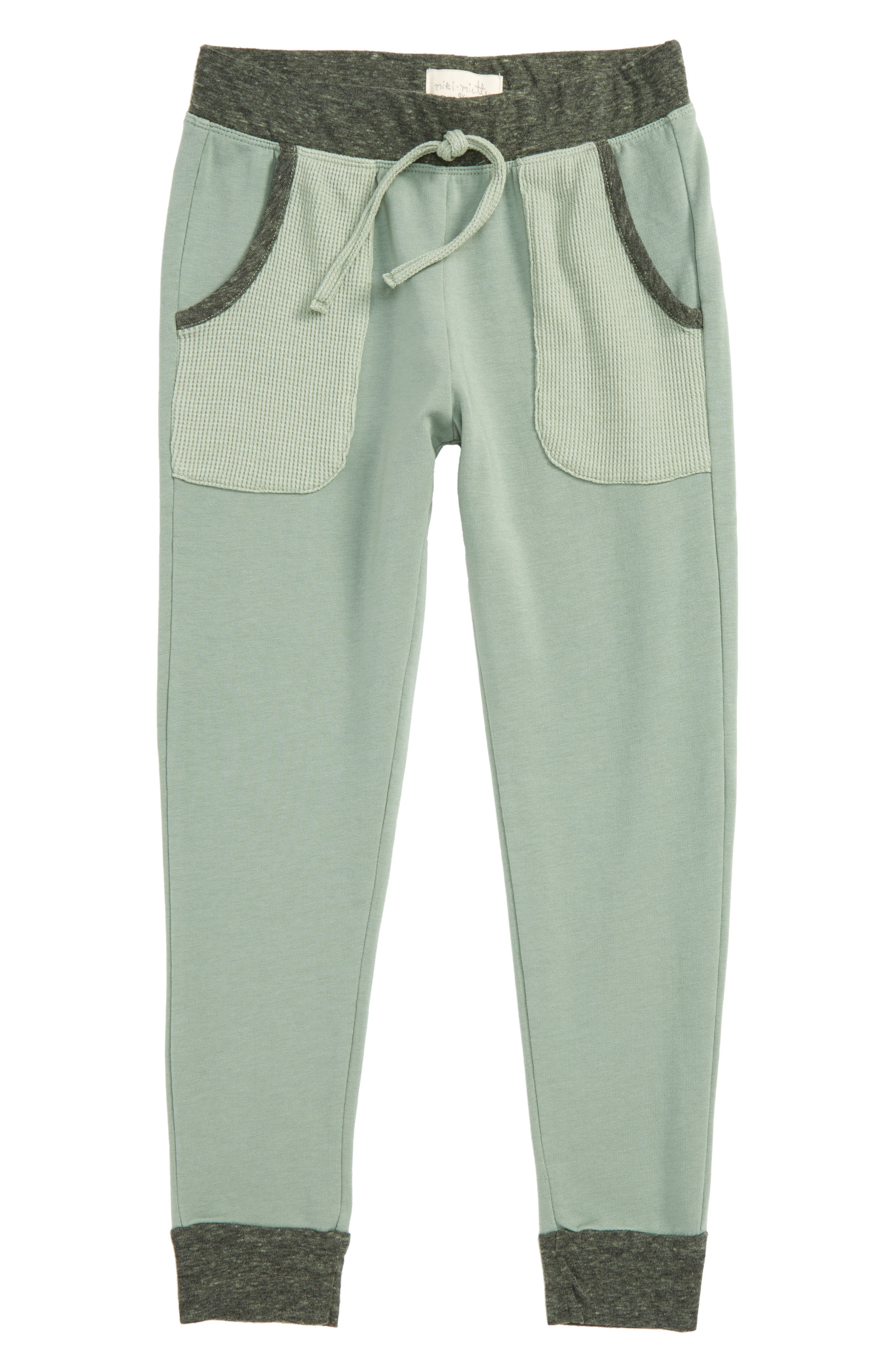 Haydon Jogger Pants,                         Main,                         color, 300