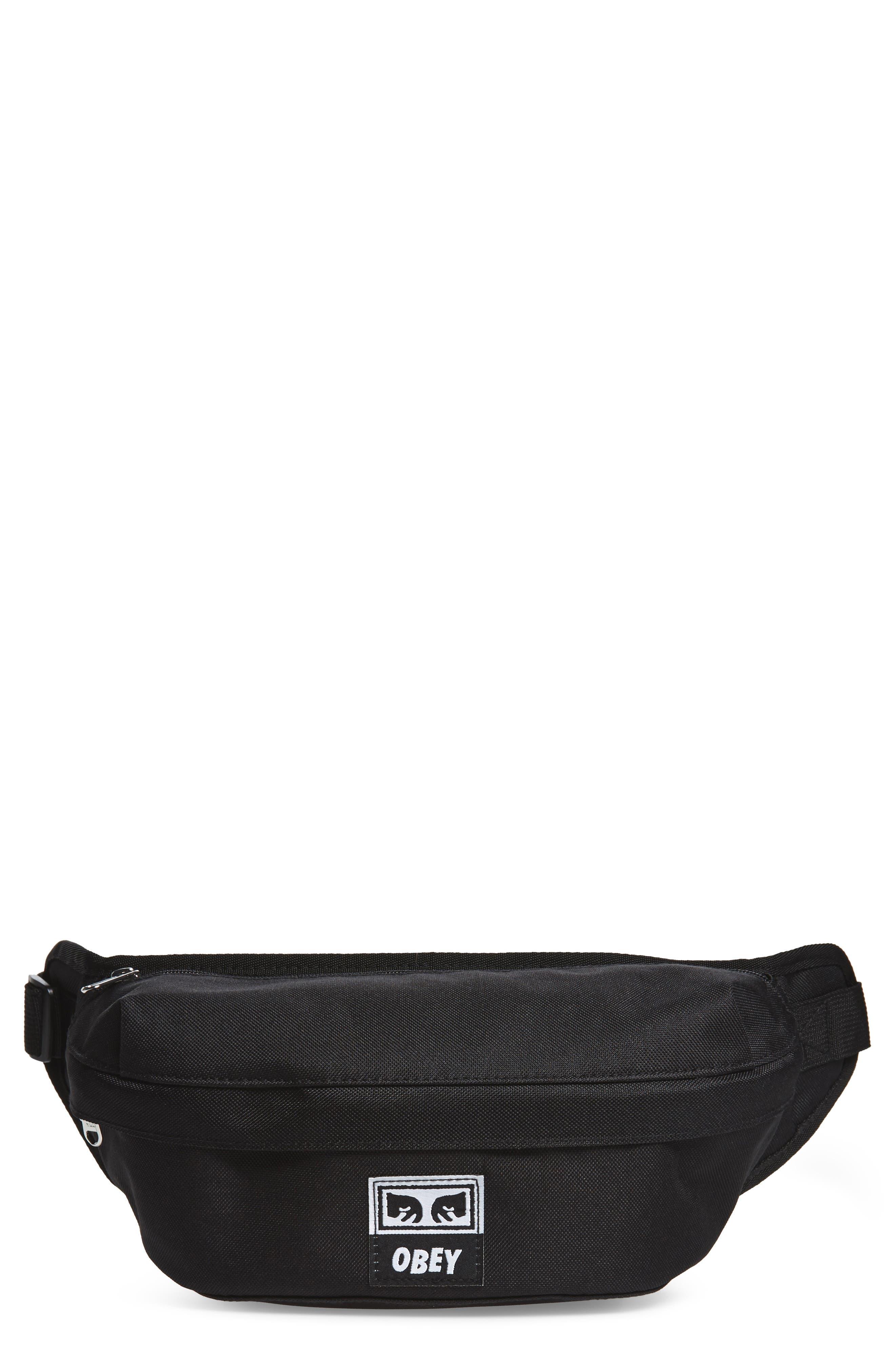 Drop Out Sling Bag,                         Main,                         color,