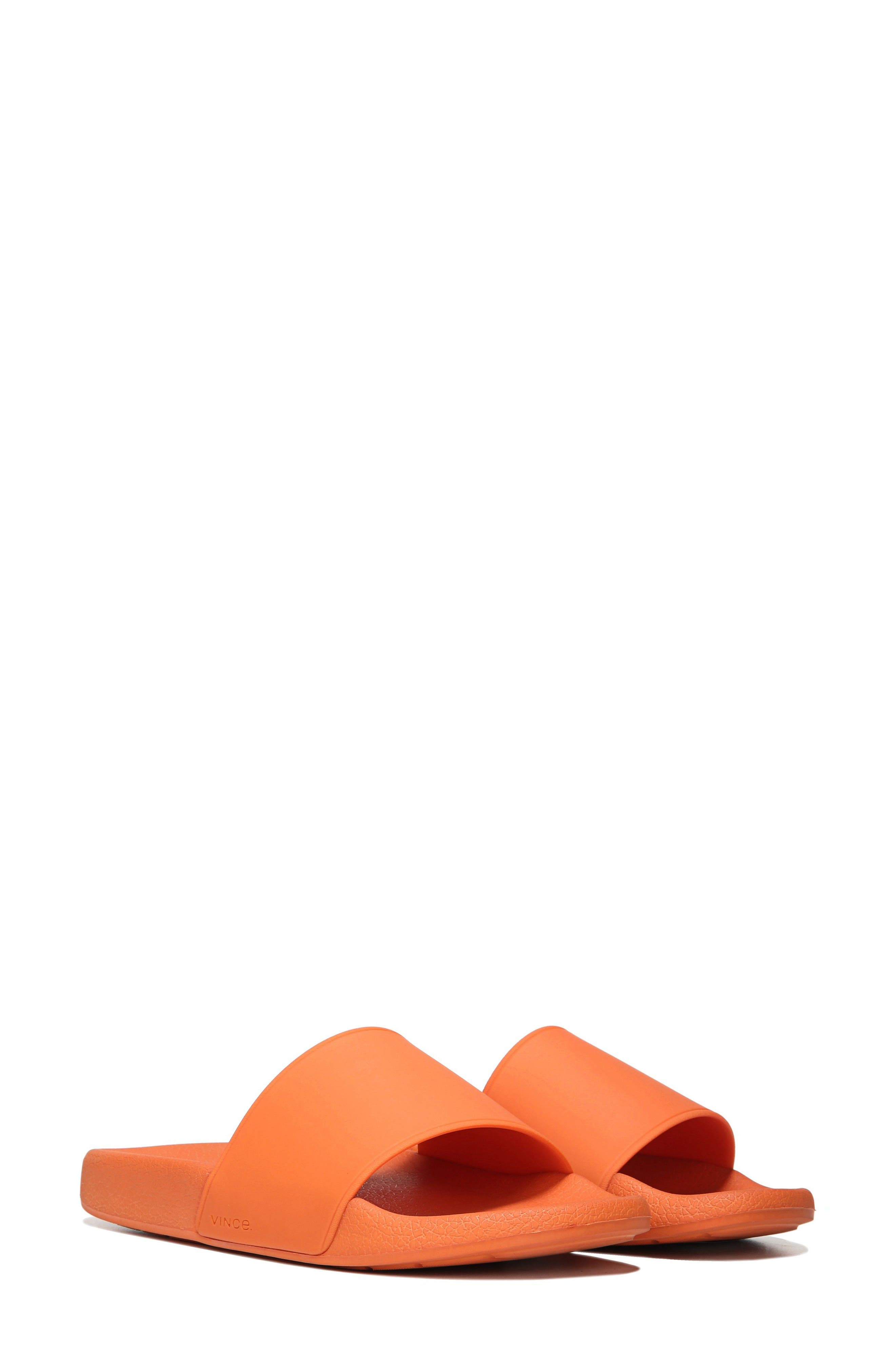 Westcoast Slide Sandal,                             Alternate thumbnail 51, color,