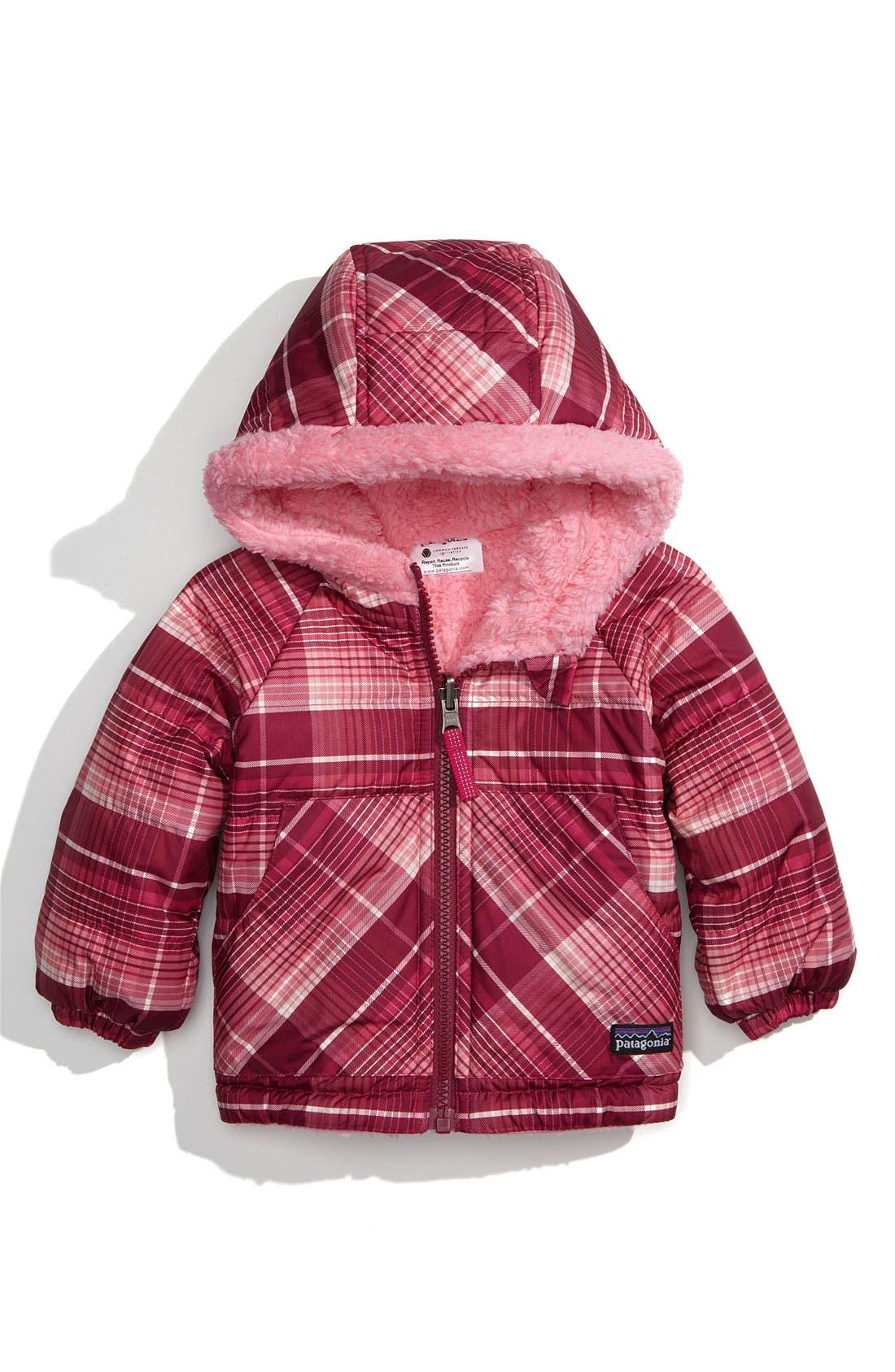 Reversible Jacket,                             Main thumbnail 3, color,
