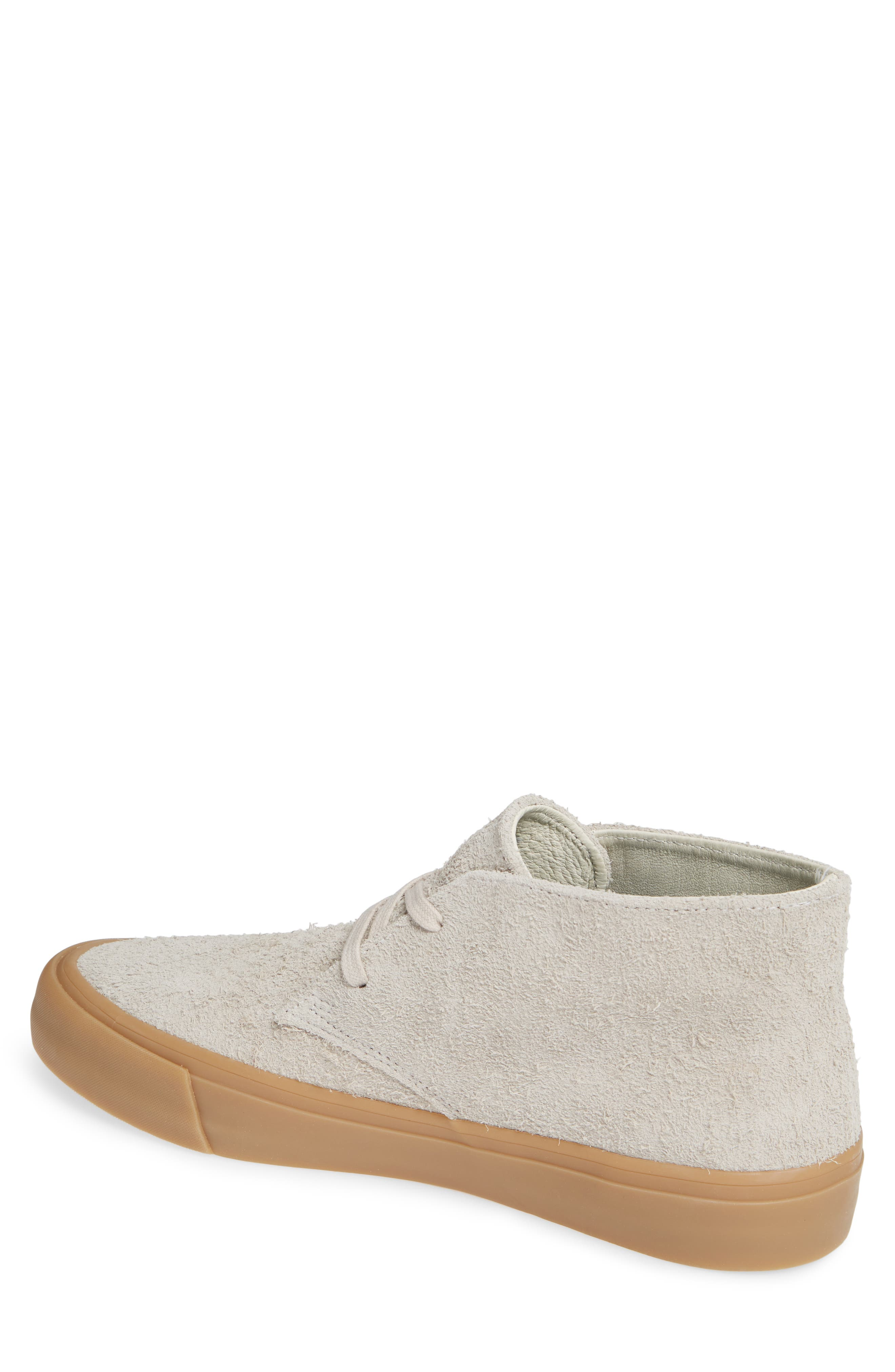 Maslon Chukka Boot,                             Alternate thumbnail 2, color,                             110