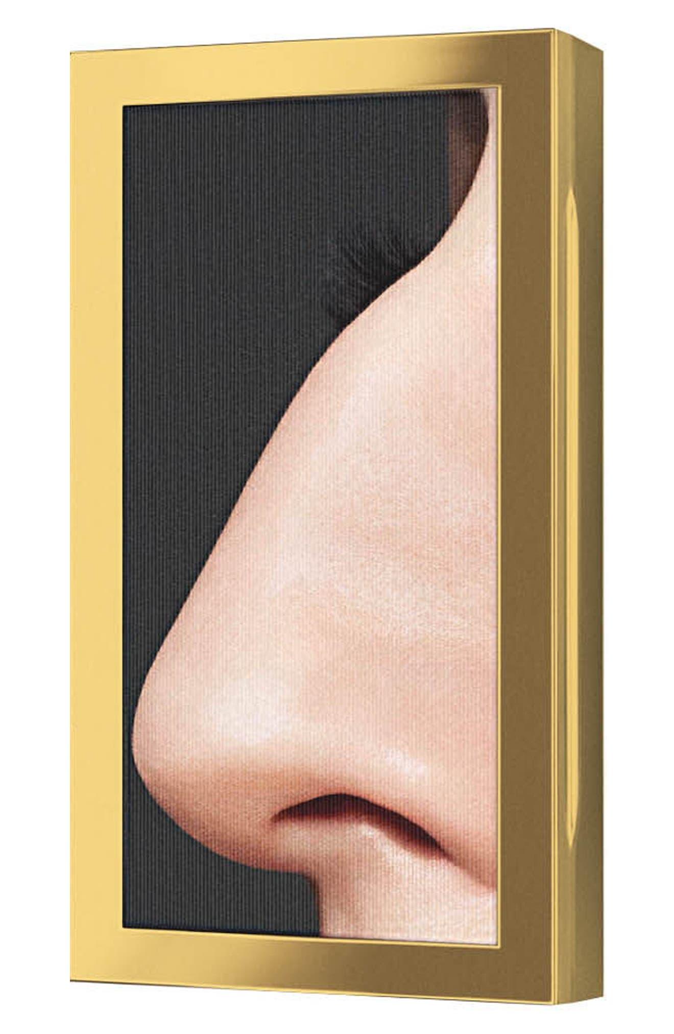 MAC Rossy de Palma Cream Color Base,                             Alternate thumbnail 3, color,                             960