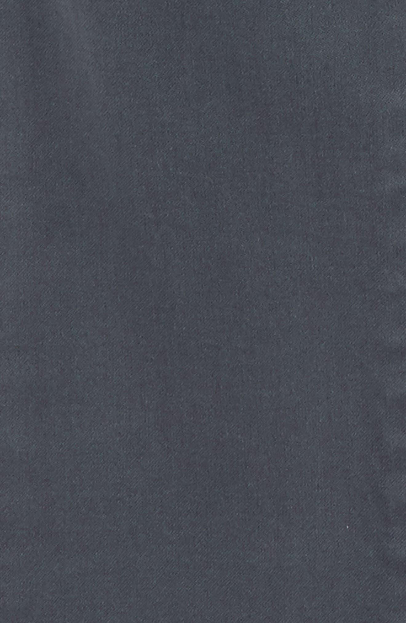 Brady Slim Fit Jeans,                             Alternate thumbnail 2, color,                             420