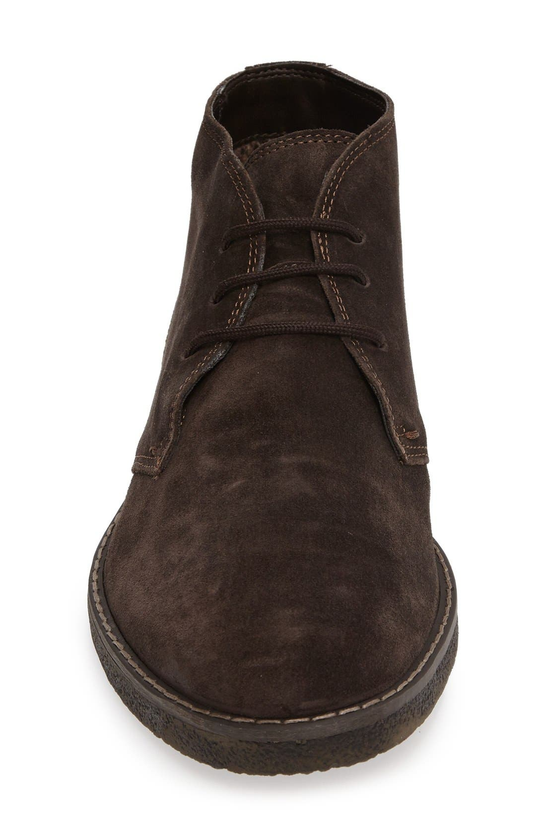 'Tyler' Chukka Boot,                             Alternate thumbnail 11, color,