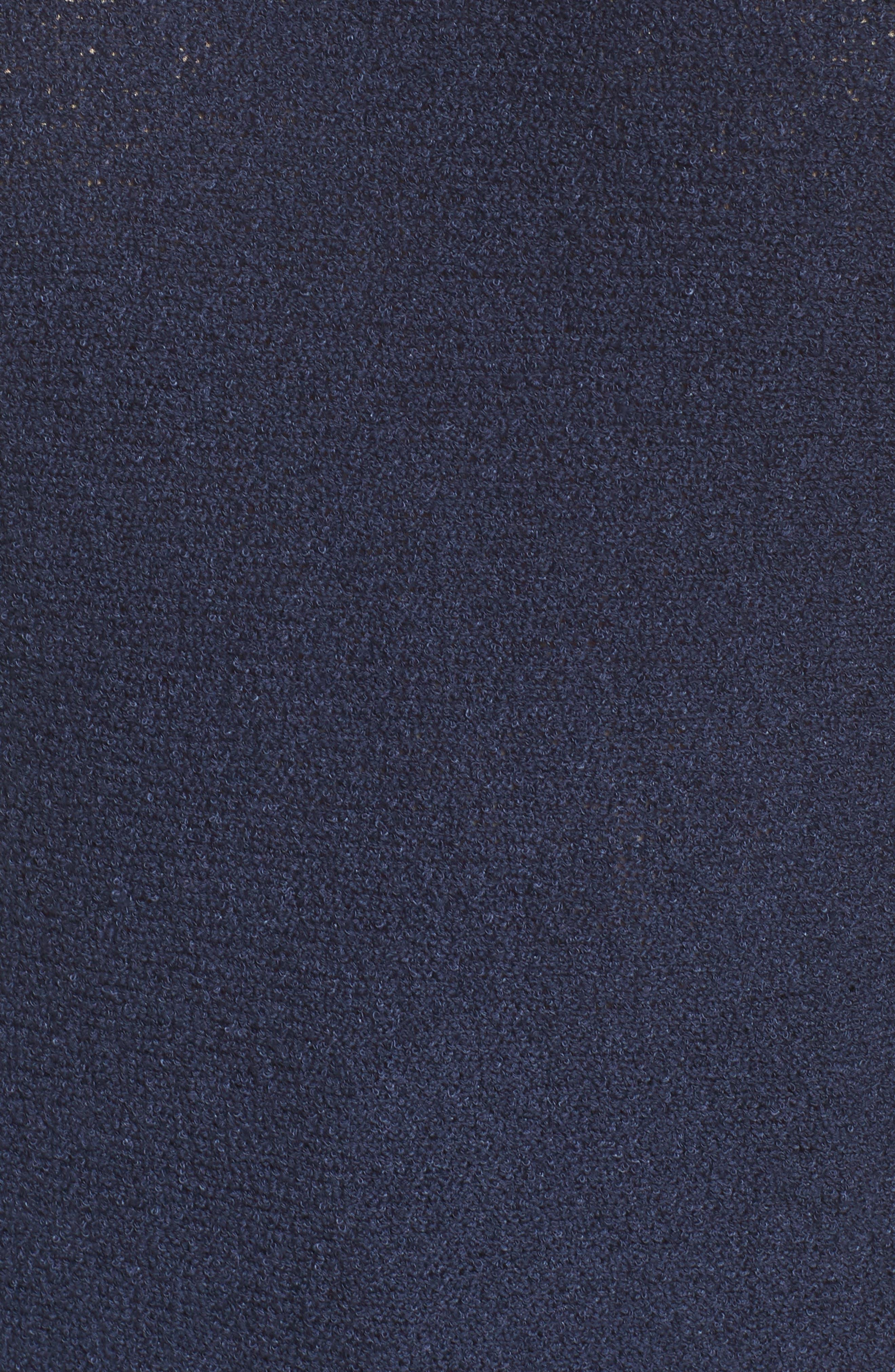 Horizontal Pullover Sweater,                             Alternate thumbnail 6, color,                             410