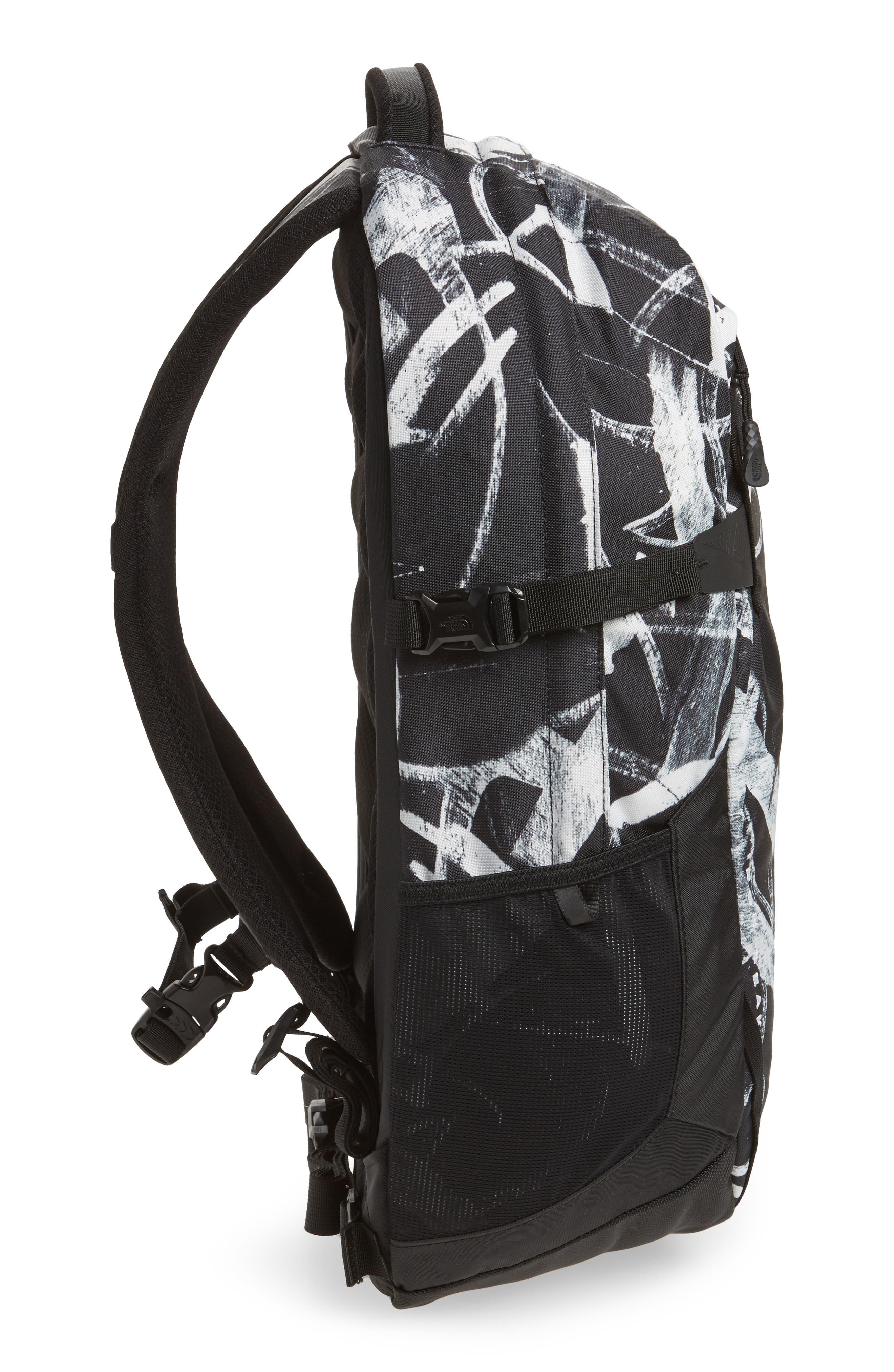 Iron Peak Backpack,                             Alternate thumbnail 17, color,