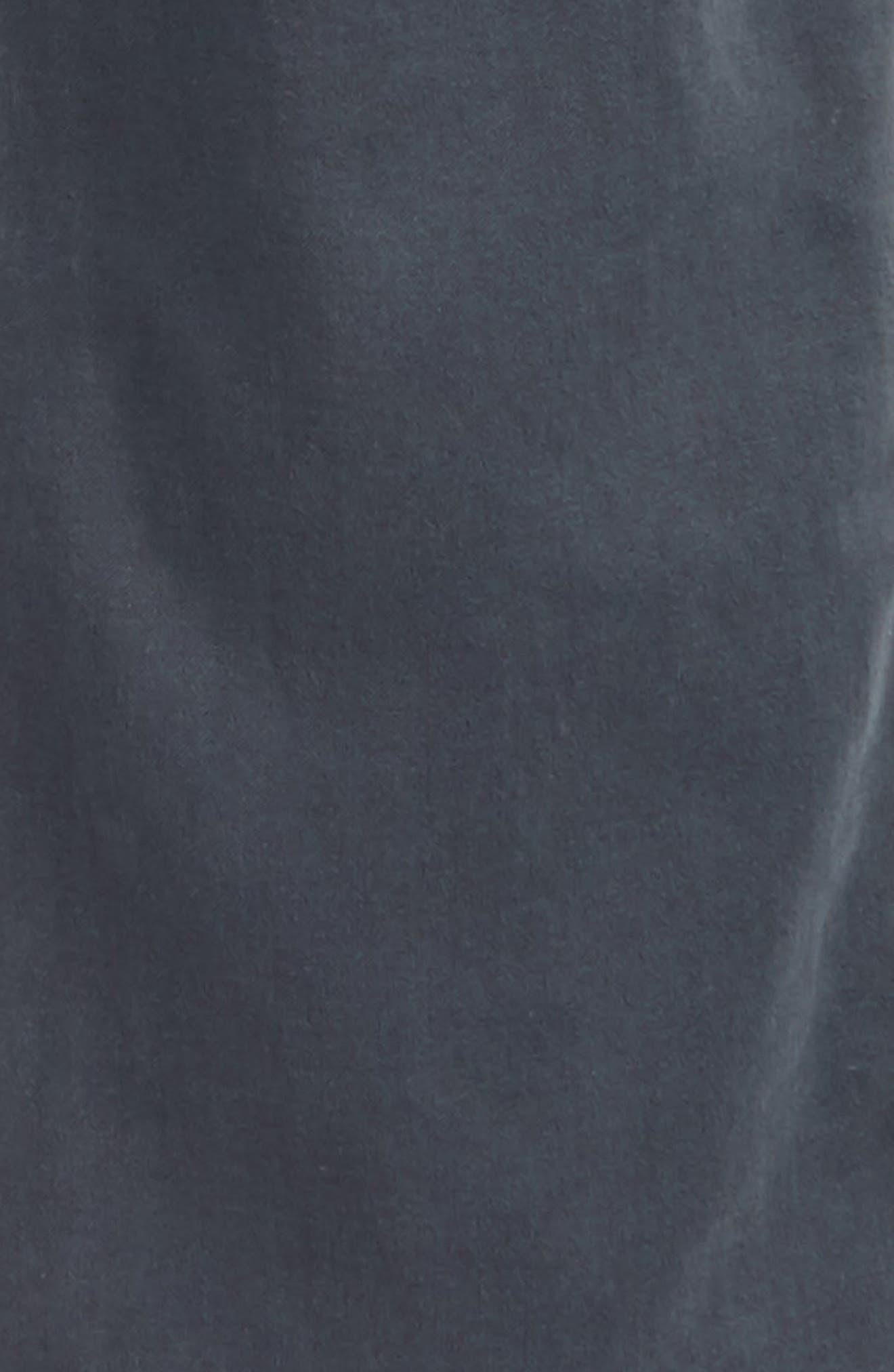 Brady Slim Fit Jeans,                             Alternate thumbnail 3, color,