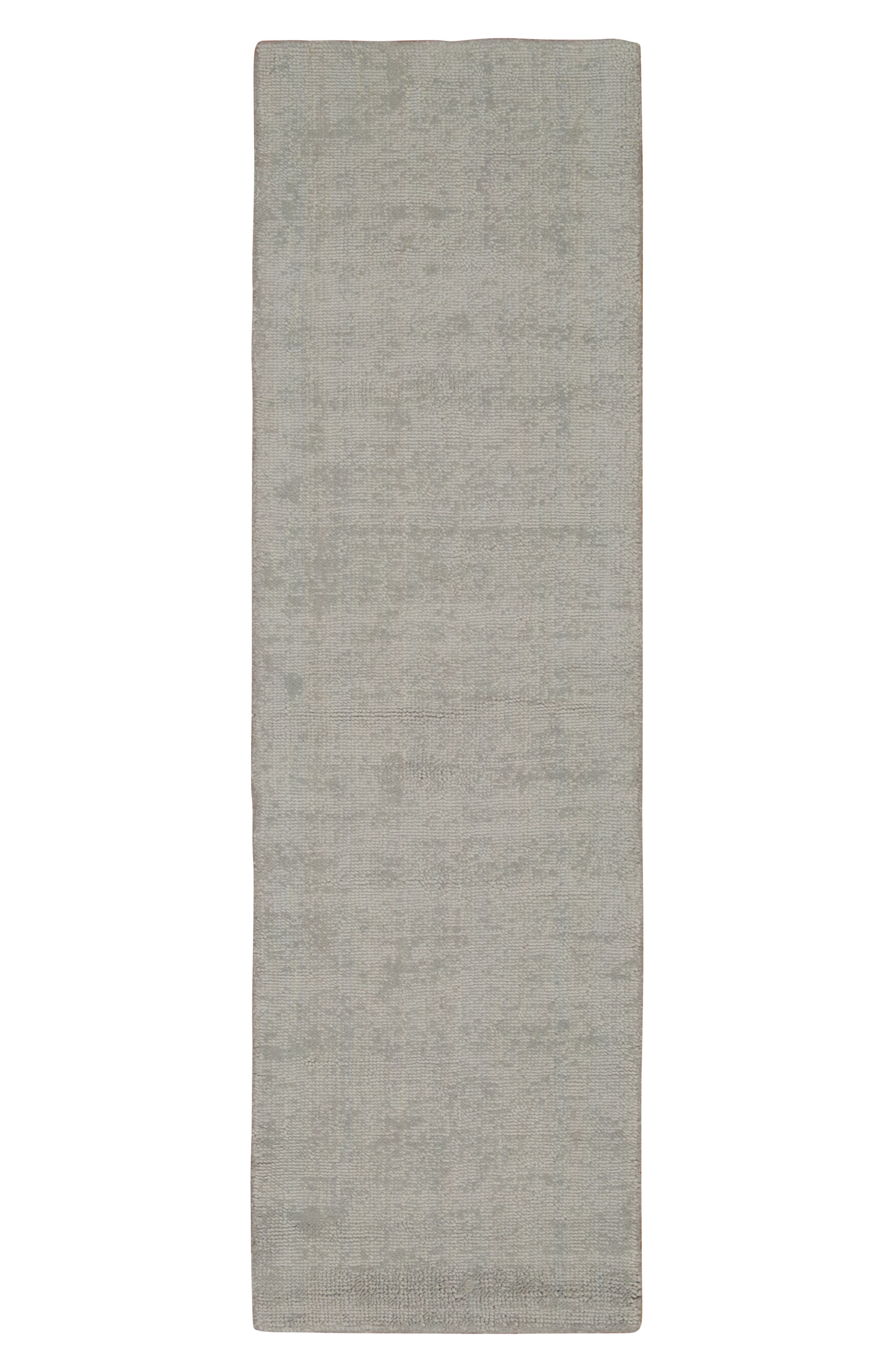 Nevada Valley Handwoven Area Rug,                             Alternate thumbnail 2, color,                             030