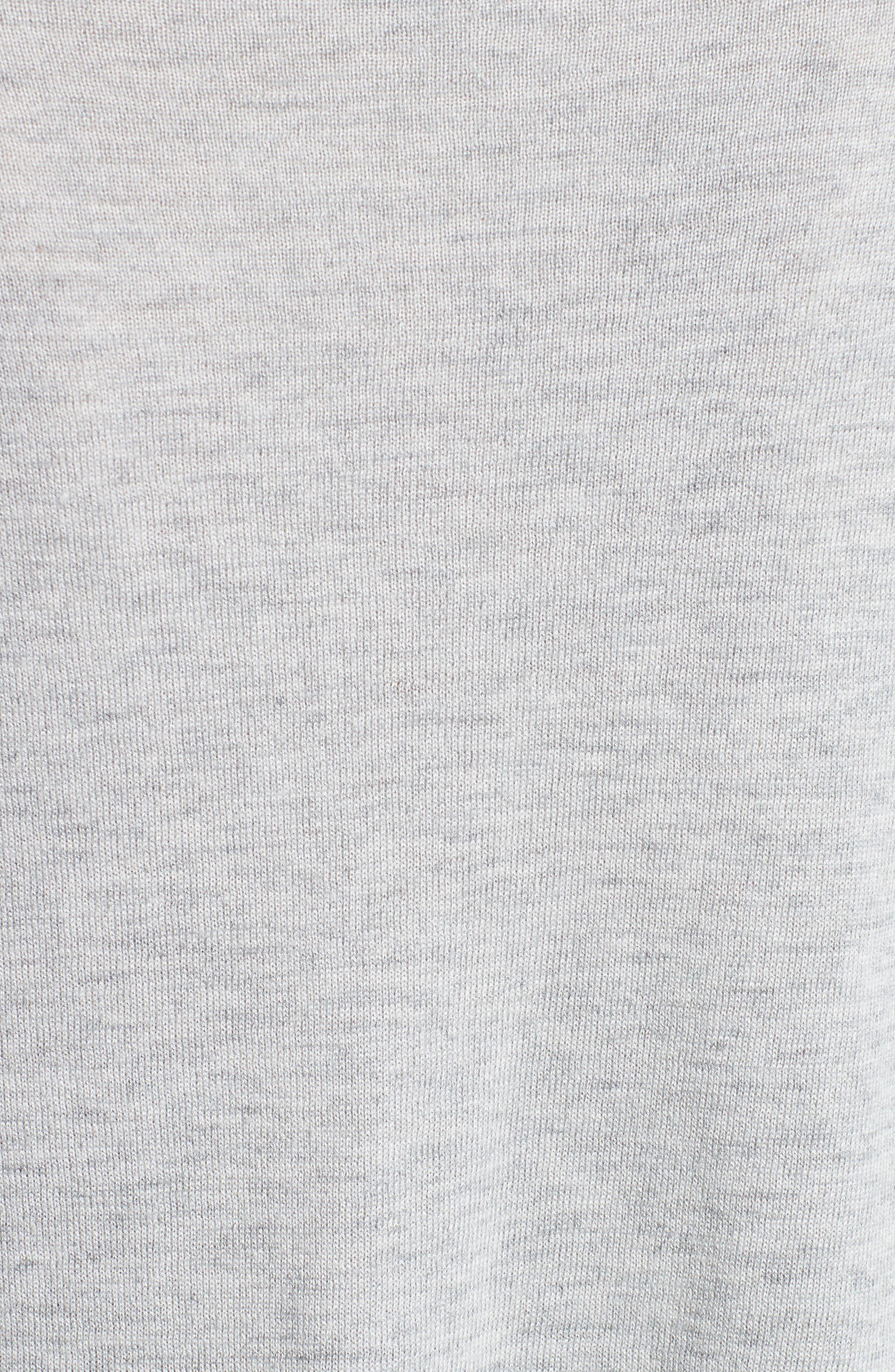 JOIE,                             Eloisa Sweater,                             Alternate thumbnail 5, color,                             051