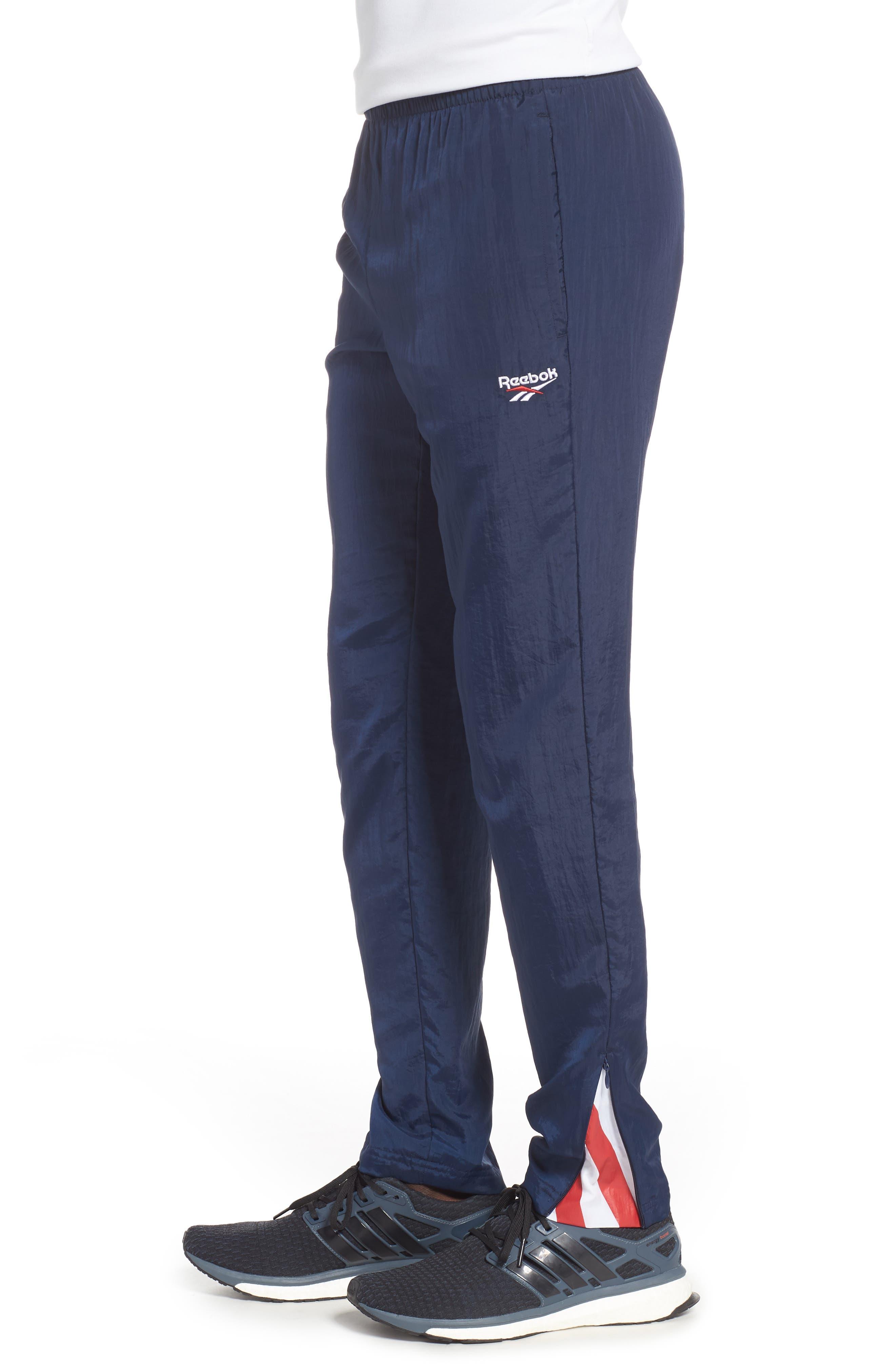 Hush Olympic Track Pants,                             Alternate thumbnail 3, color,                             408