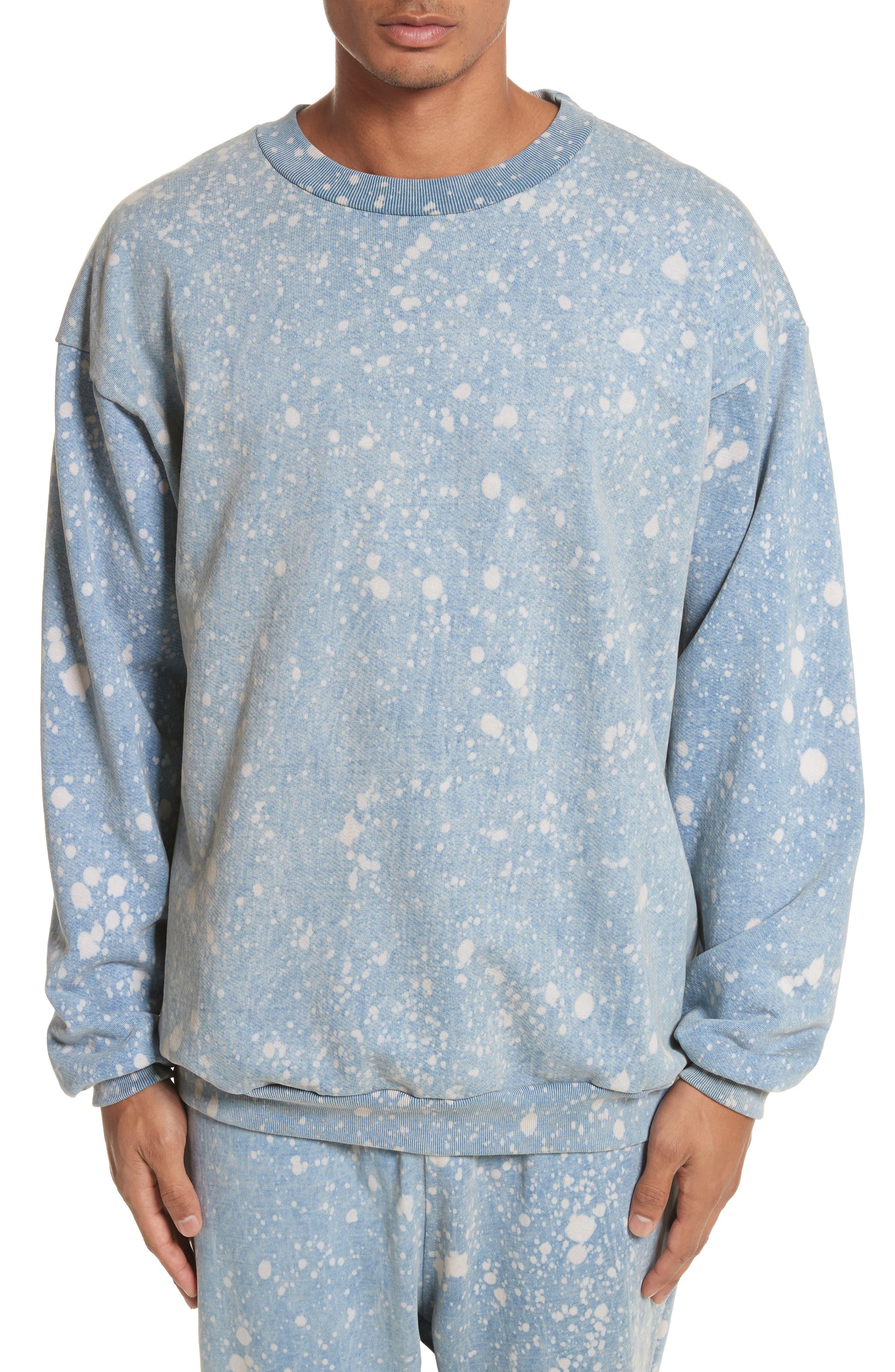 Yameyo Sweatshirt,                         Main,                         color, 484
