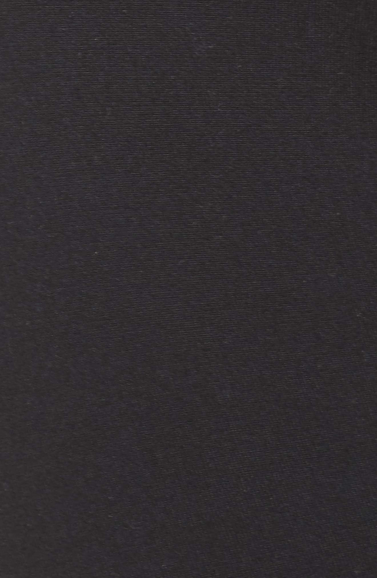 Prismatic High Waist Leggings,                             Alternate thumbnail 6, color,                             002