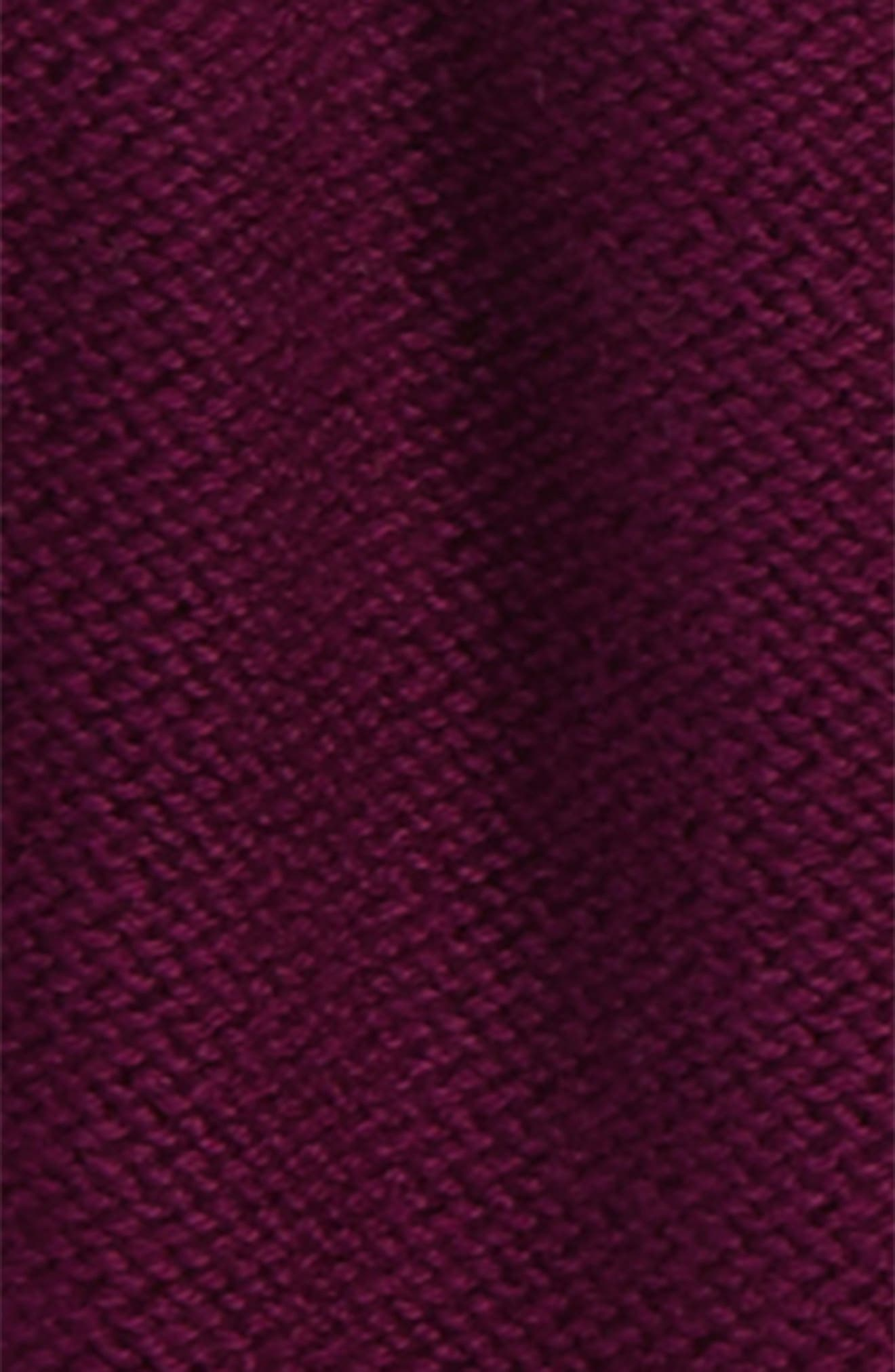 Agatha Cardigan,                             Alternate thumbnail 6, color,