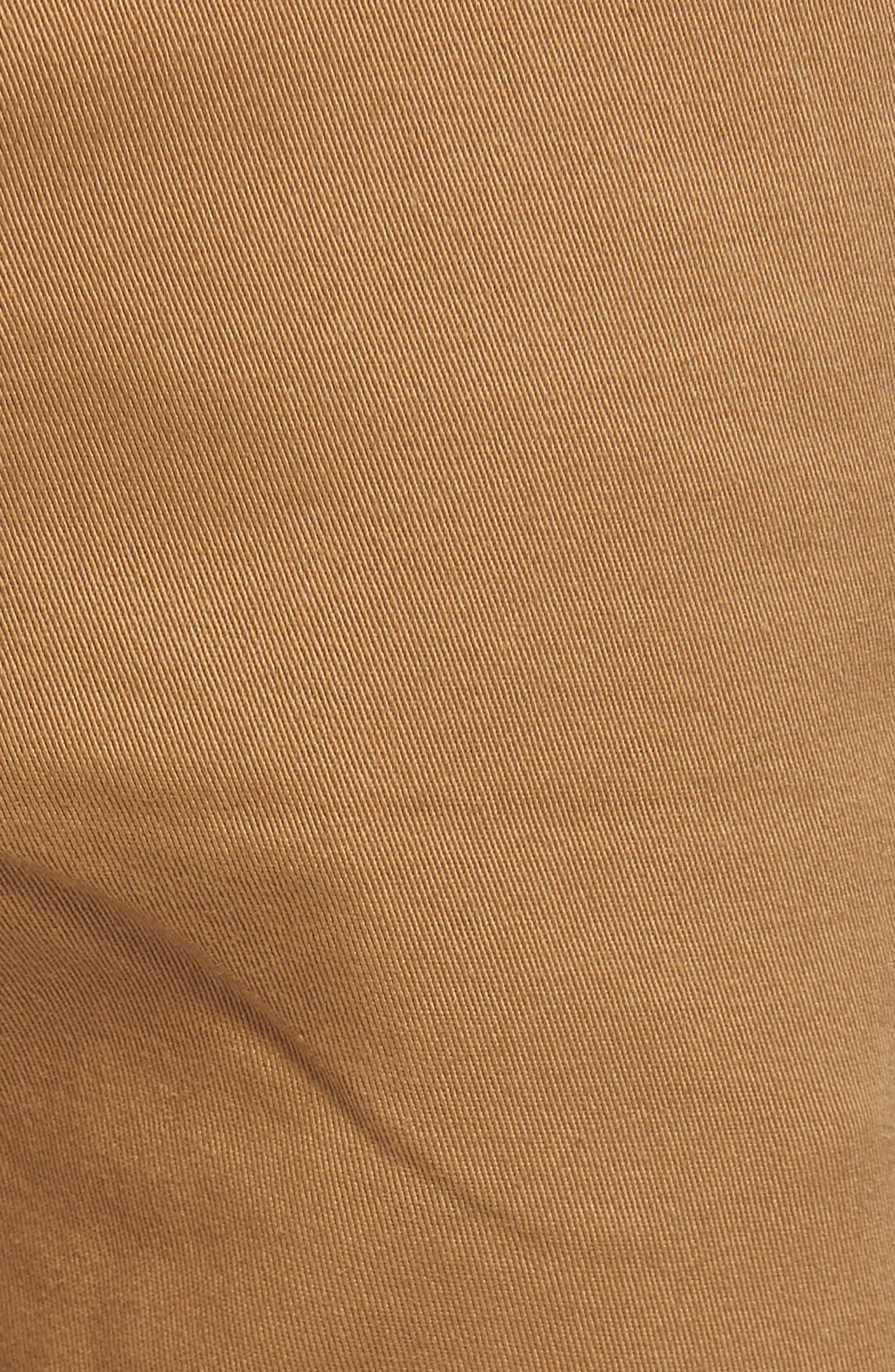 V56 Covina II Slim Fit Pants,                             Alternate thumbnail 18, color,