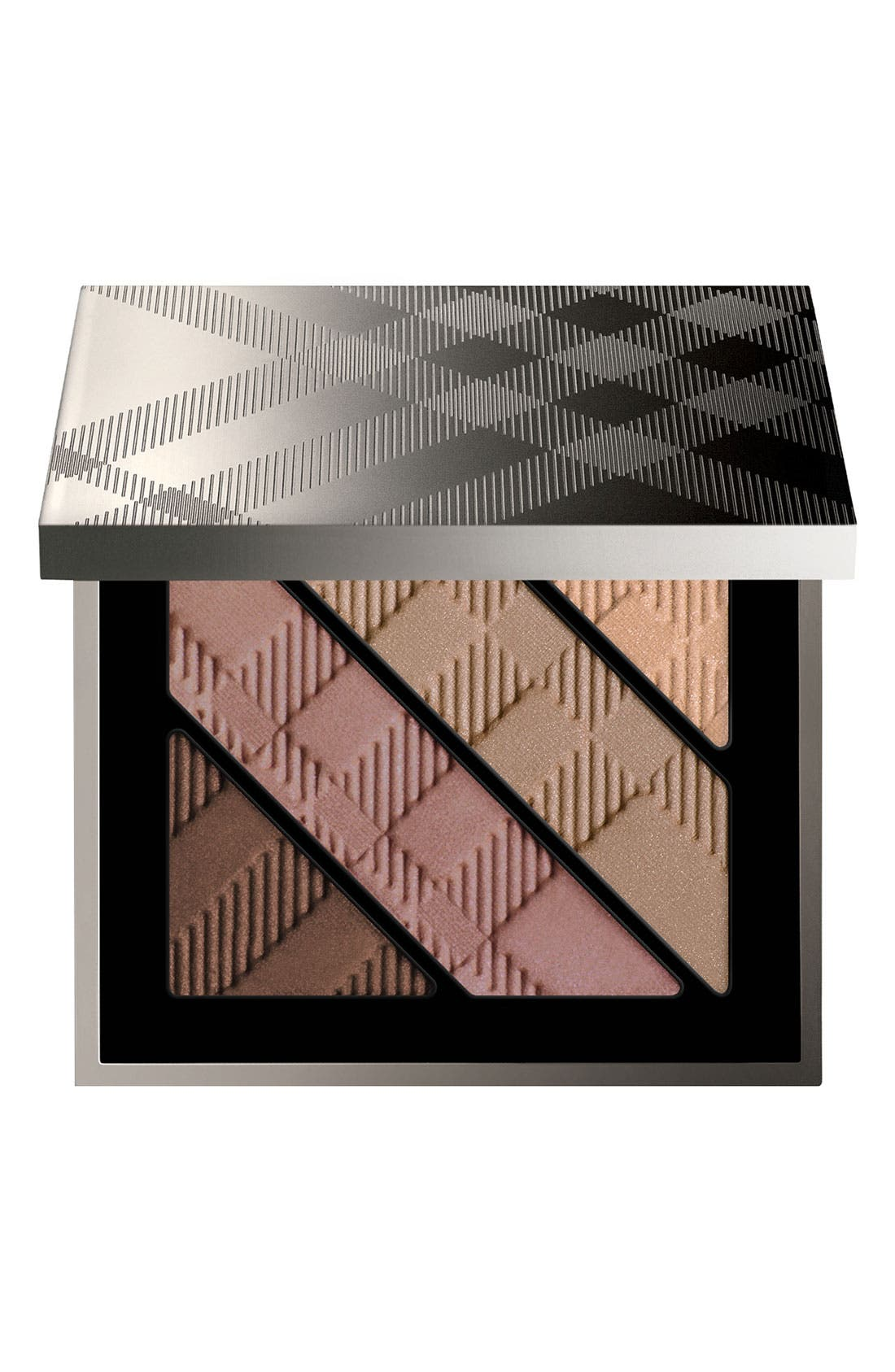 Complete Eye Palette,                         Main,                         color, NO. 07 PINK TAUPE