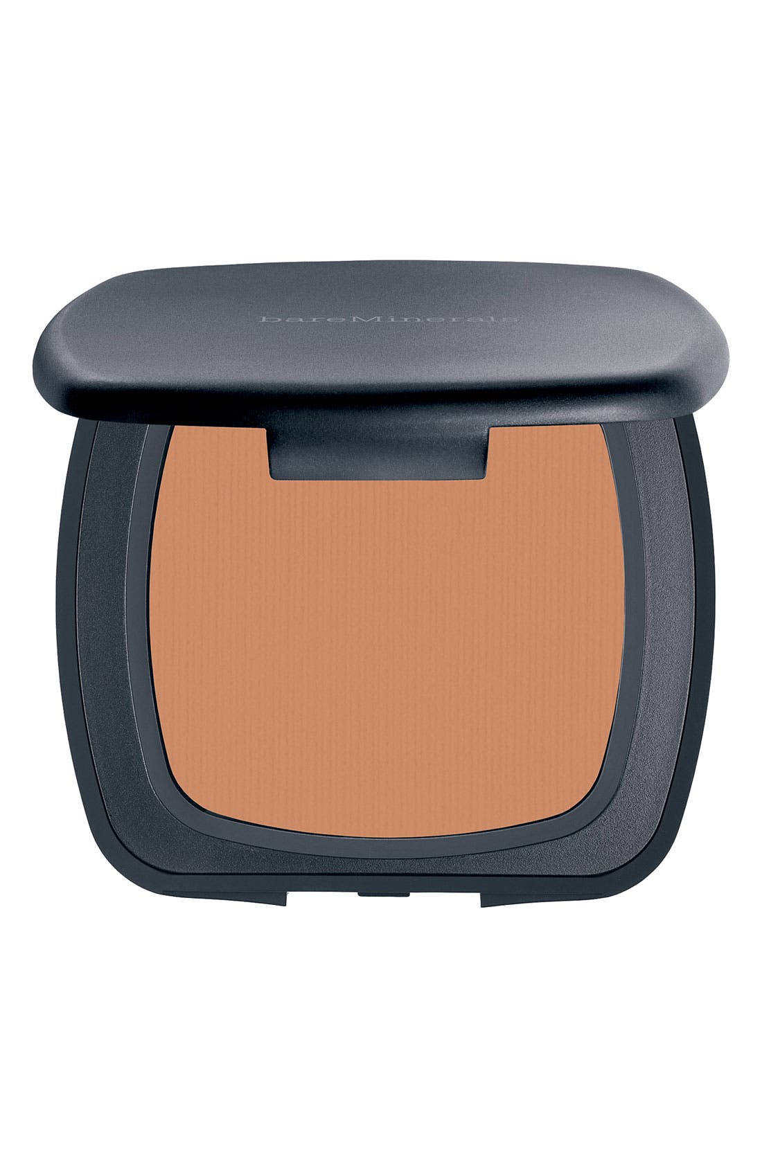 READY Foundation SPF 20,                             Main thumbnail 17, color,