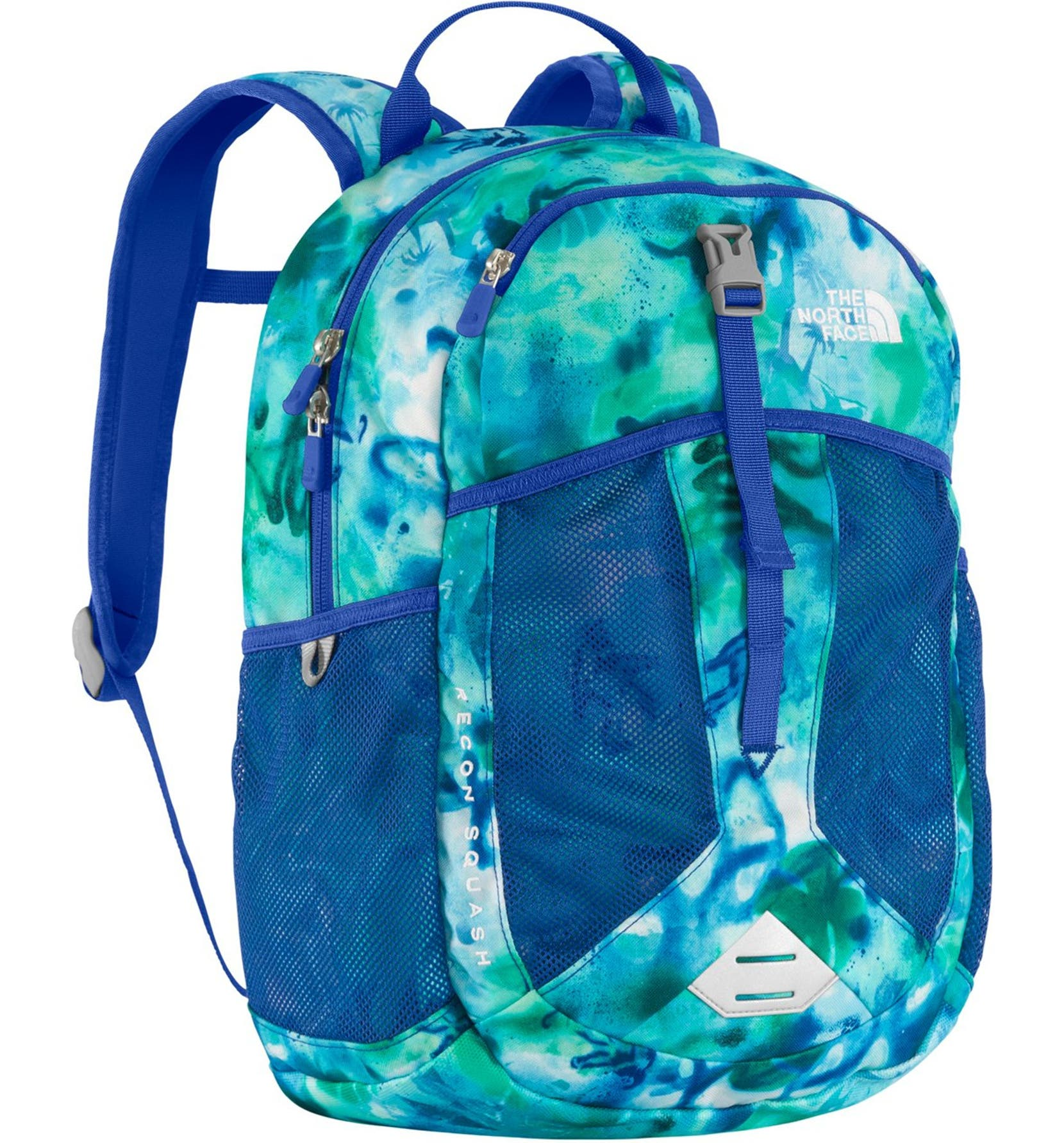 423aeb27d North Face Youth Recon Squash Backpack Canada - CEAGESP