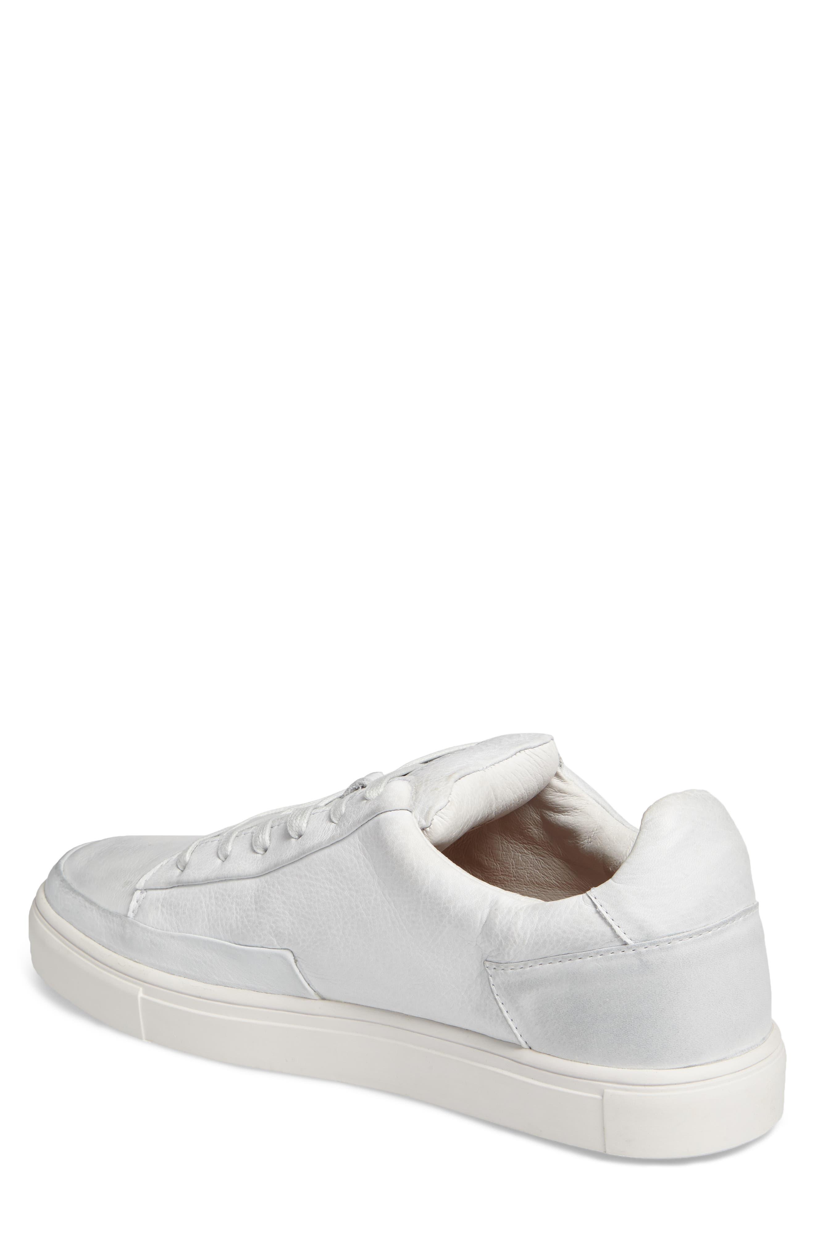 'KM01' Sneaker,                             Alternate thumbnail 2, color,                             100
