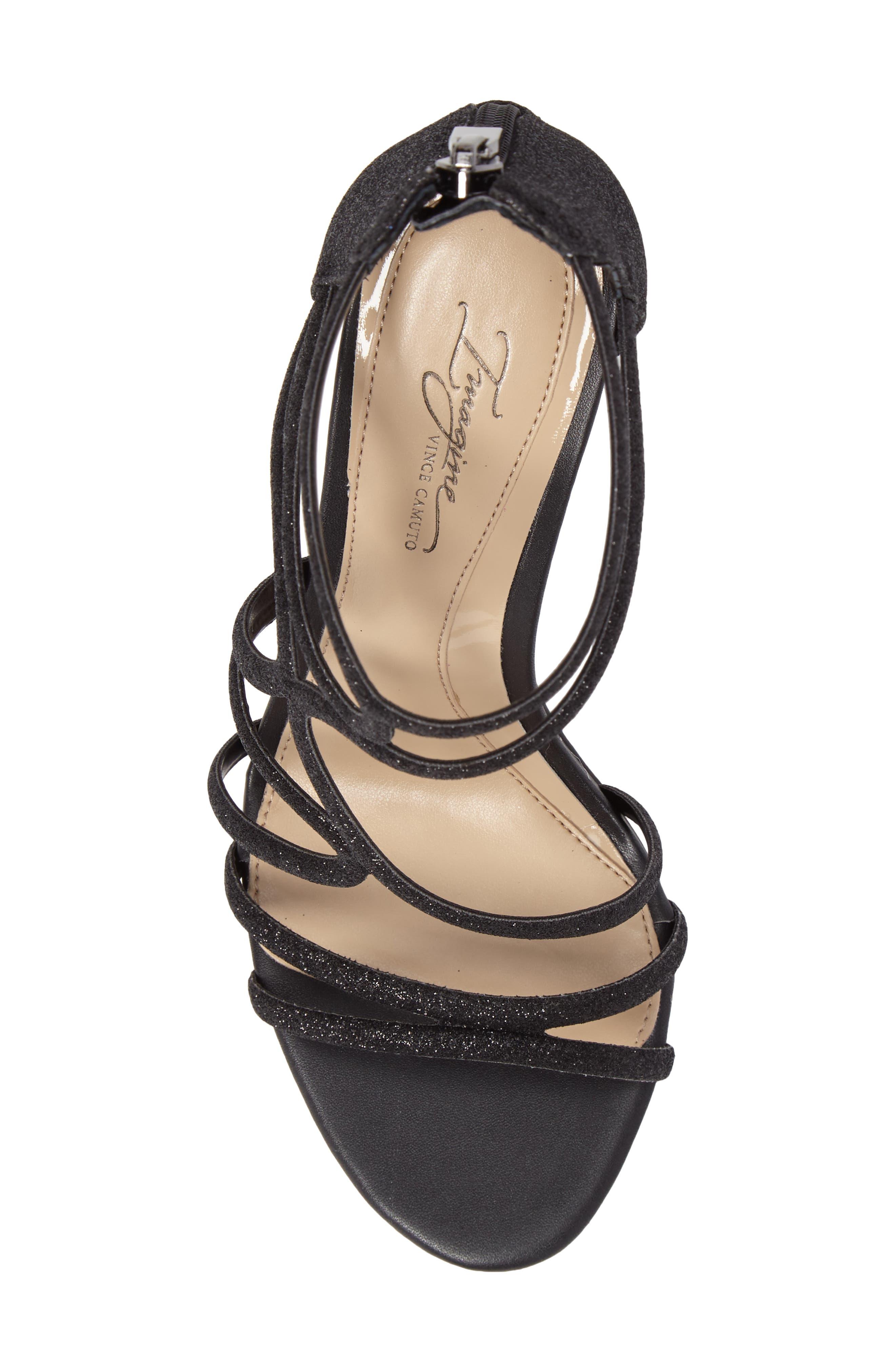 'Ranee' Dress Sandal,                             Alternate thumbnail 25, color,