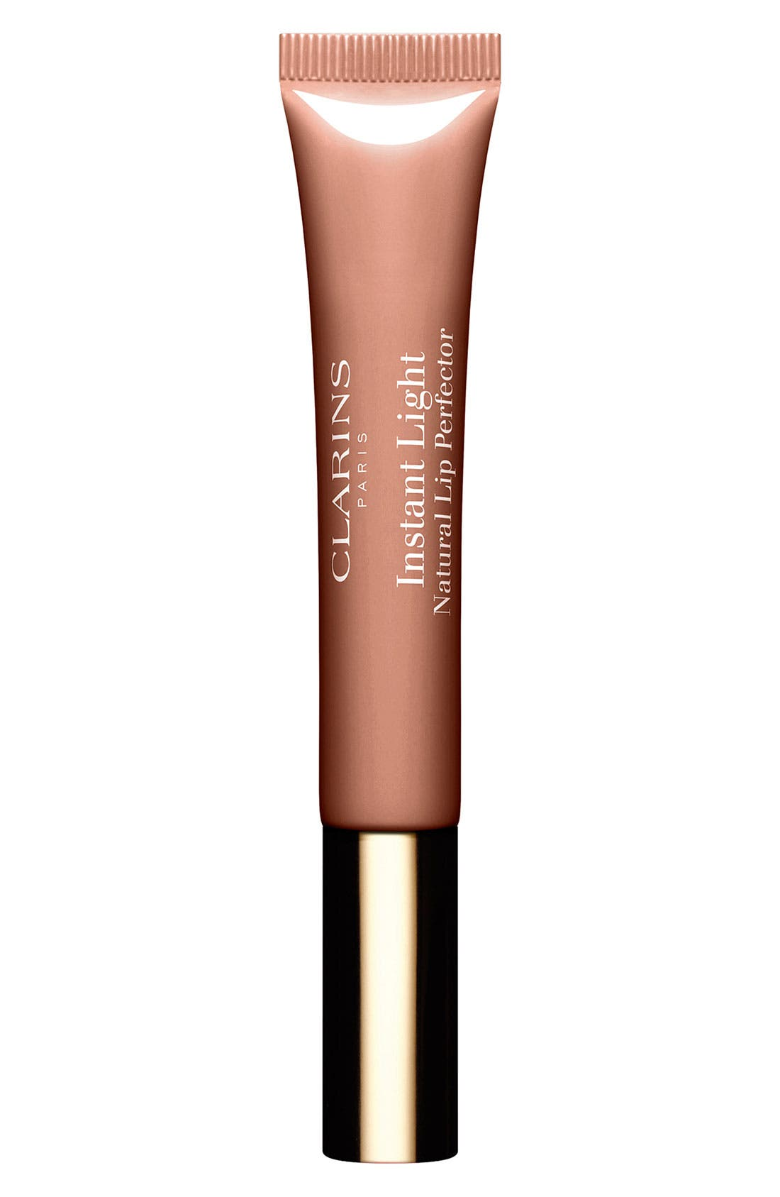 'Instant Light' Natural Lip Perfector,                             Main thumbnail 5, color,