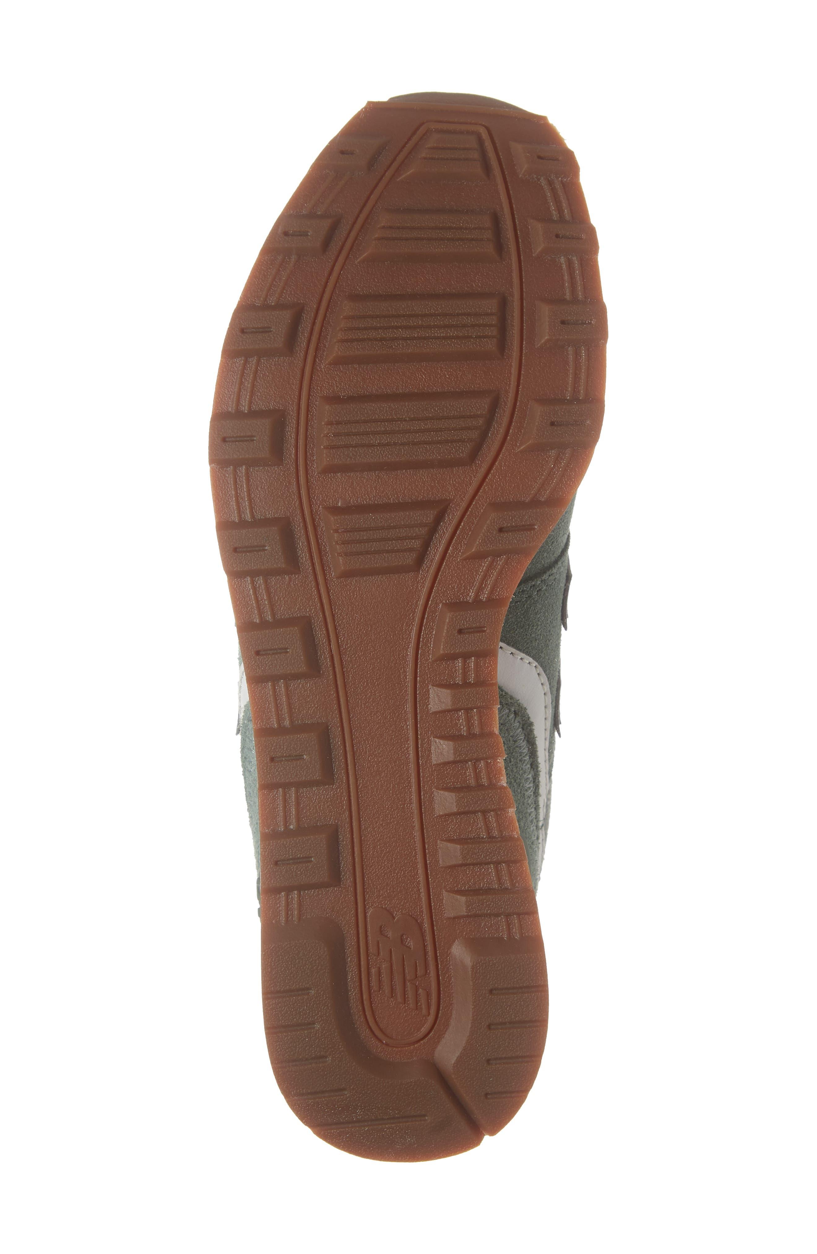 696 Sneaker,                             Alternate thumbnail 6, color,                             300