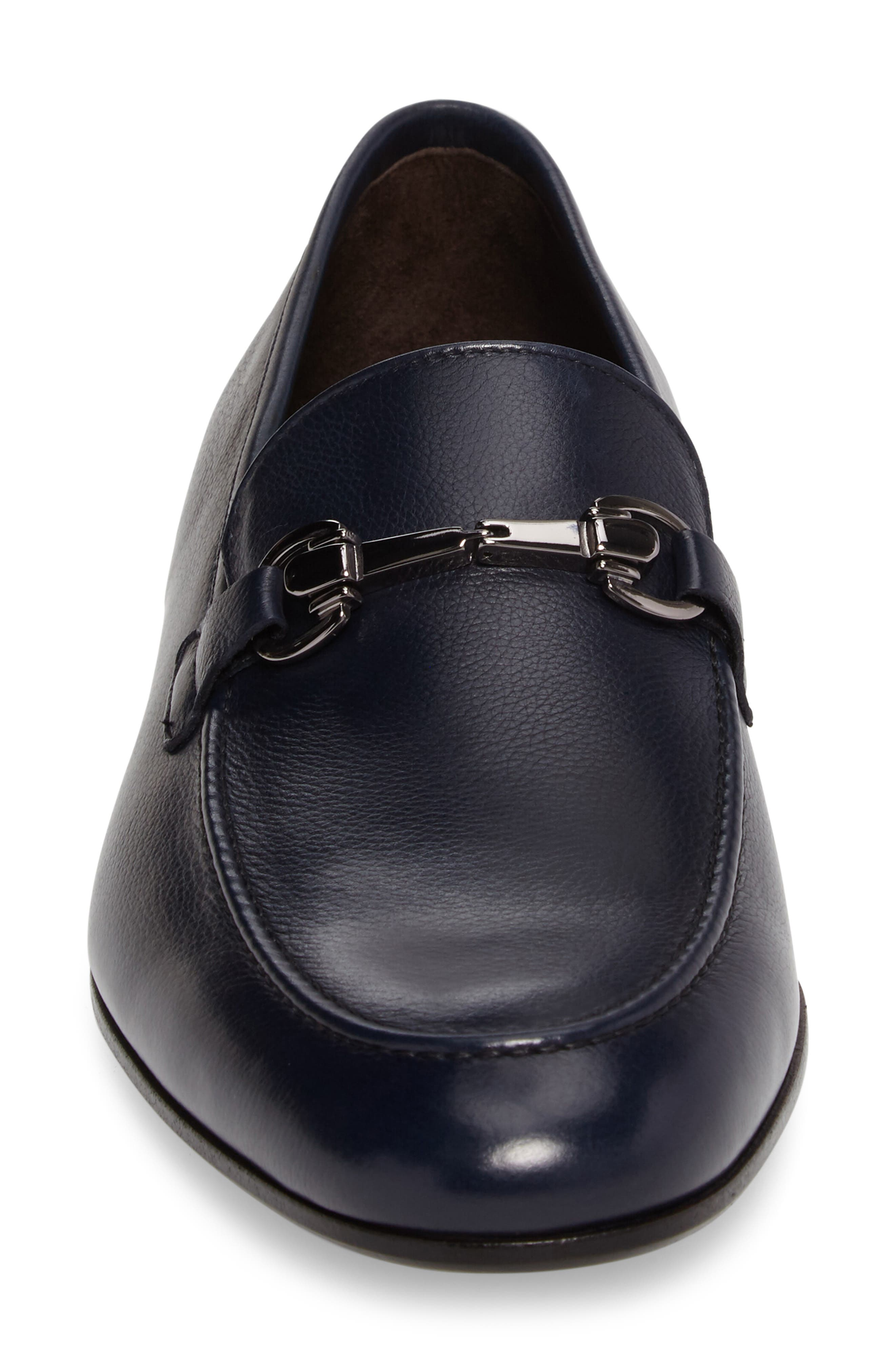 Brianza Bit Loafer,                             Alternate thumbnail 25, color,