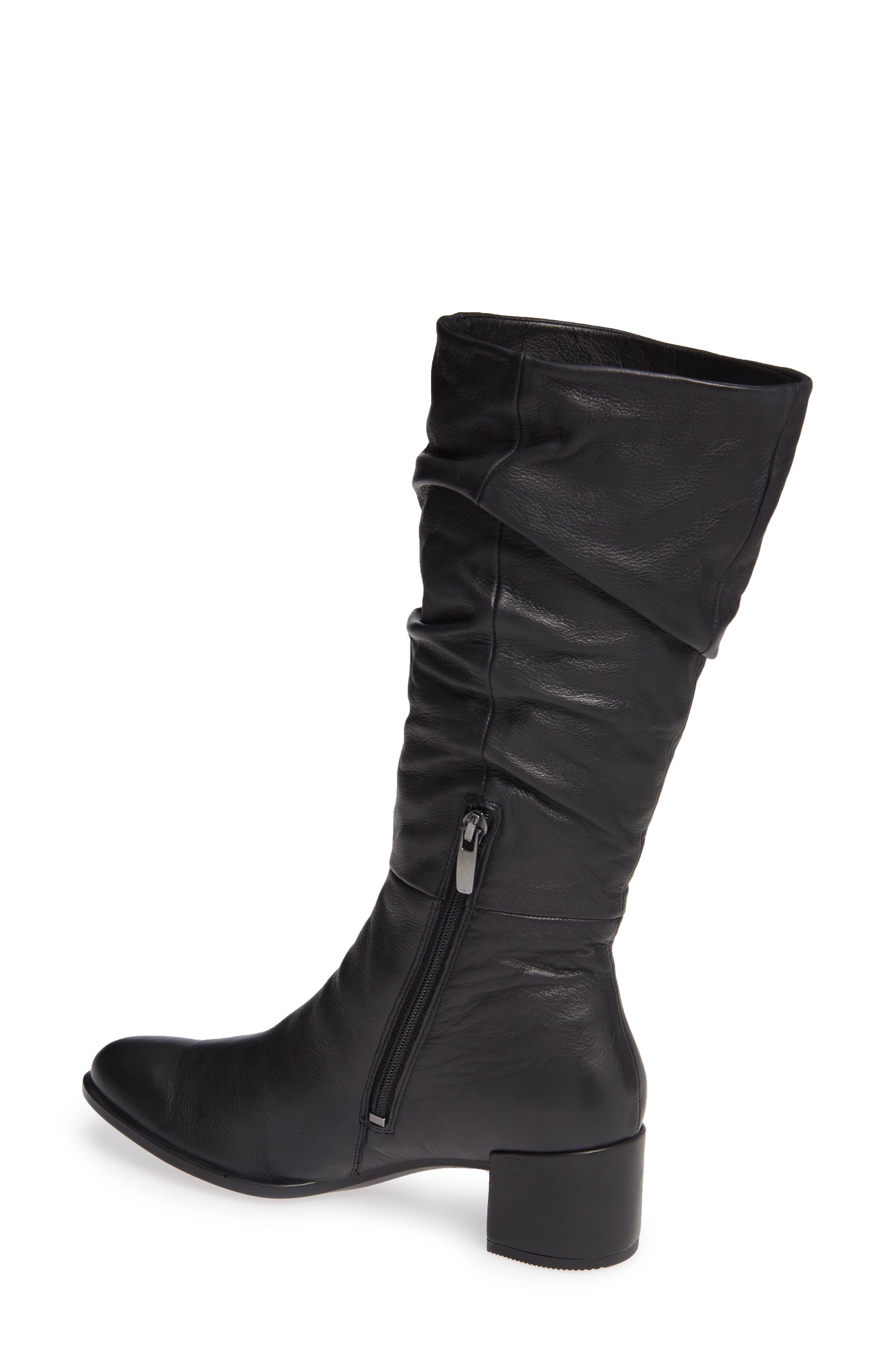 Shape 35 Slouch Boot,                             Alternate thumbnail 2, color,                             001