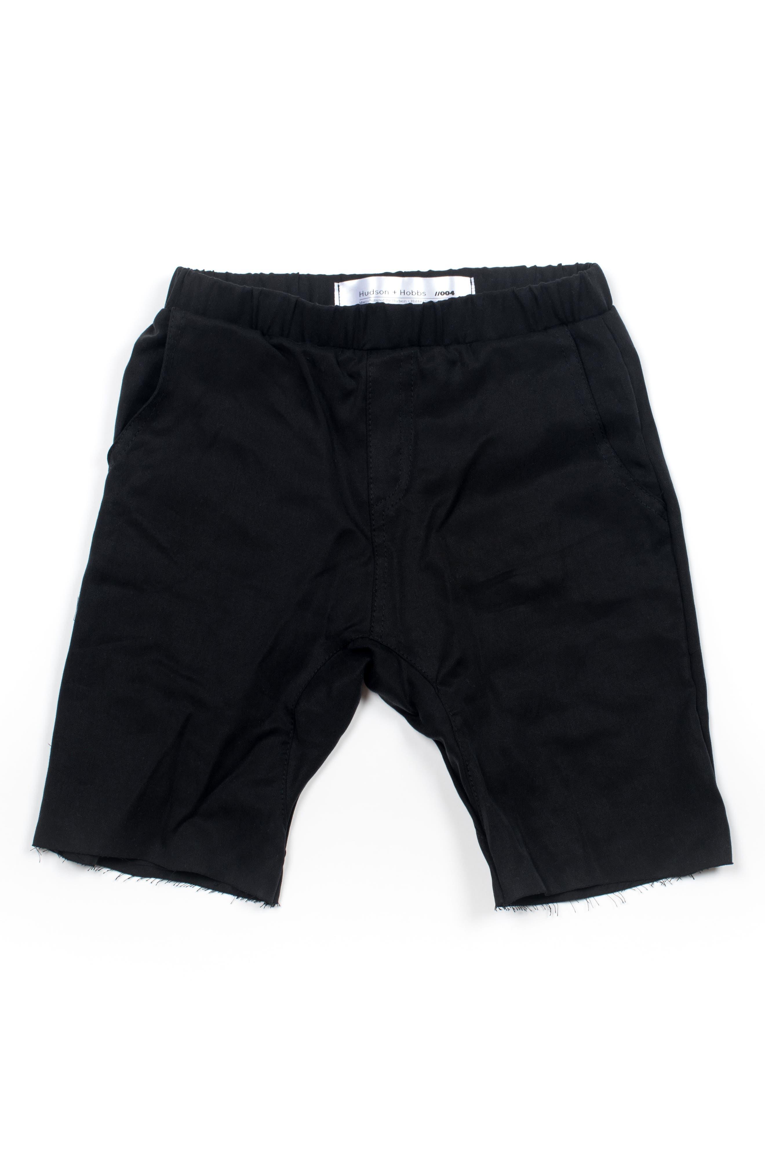 Shorts,                             Main thumbnail 1, color,                             001