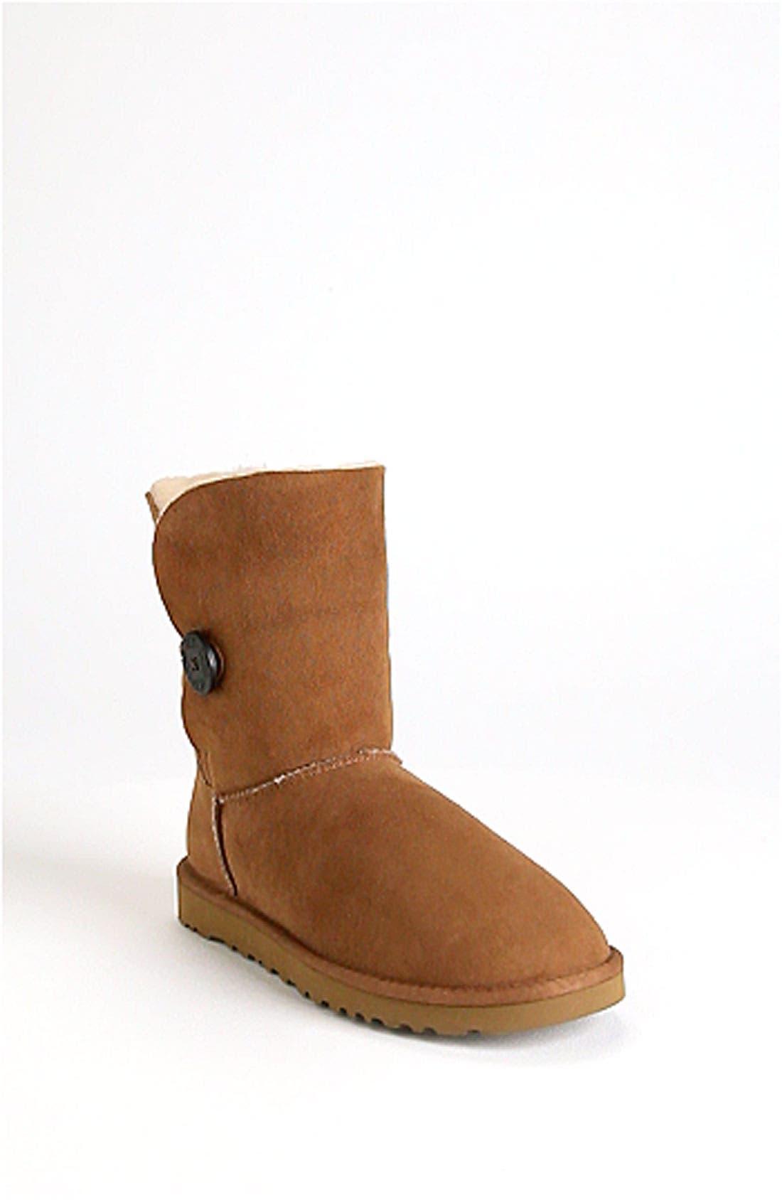 'Bailey Button' Boot,                             Alternate thumbnail 75, color,