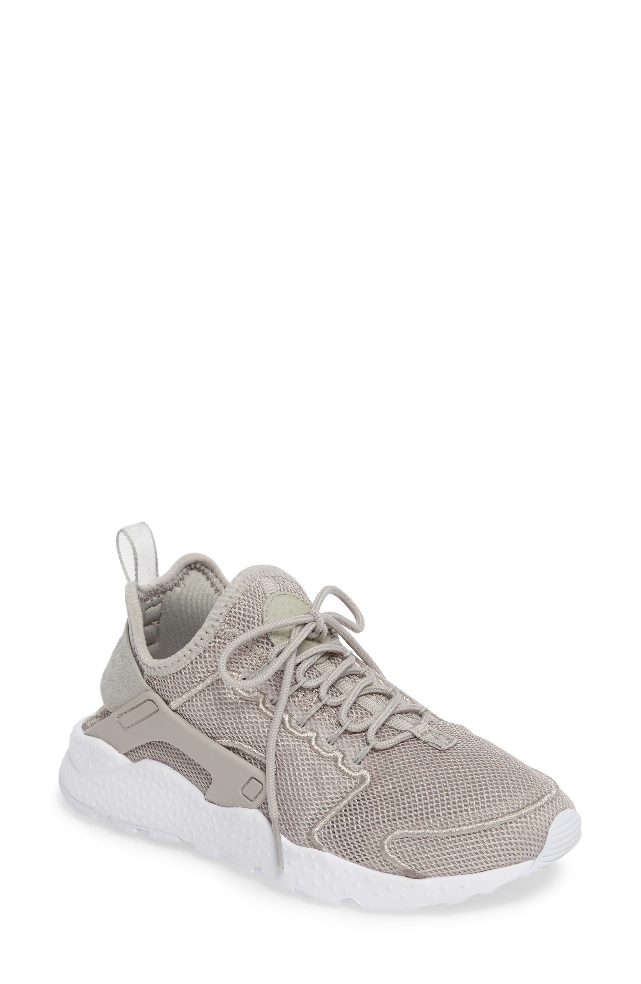 new products e5e60 fd8d8 ... where can i buy nike air huarache run ultra mesh sneaker women  nordstrom c9b2f ddcc5