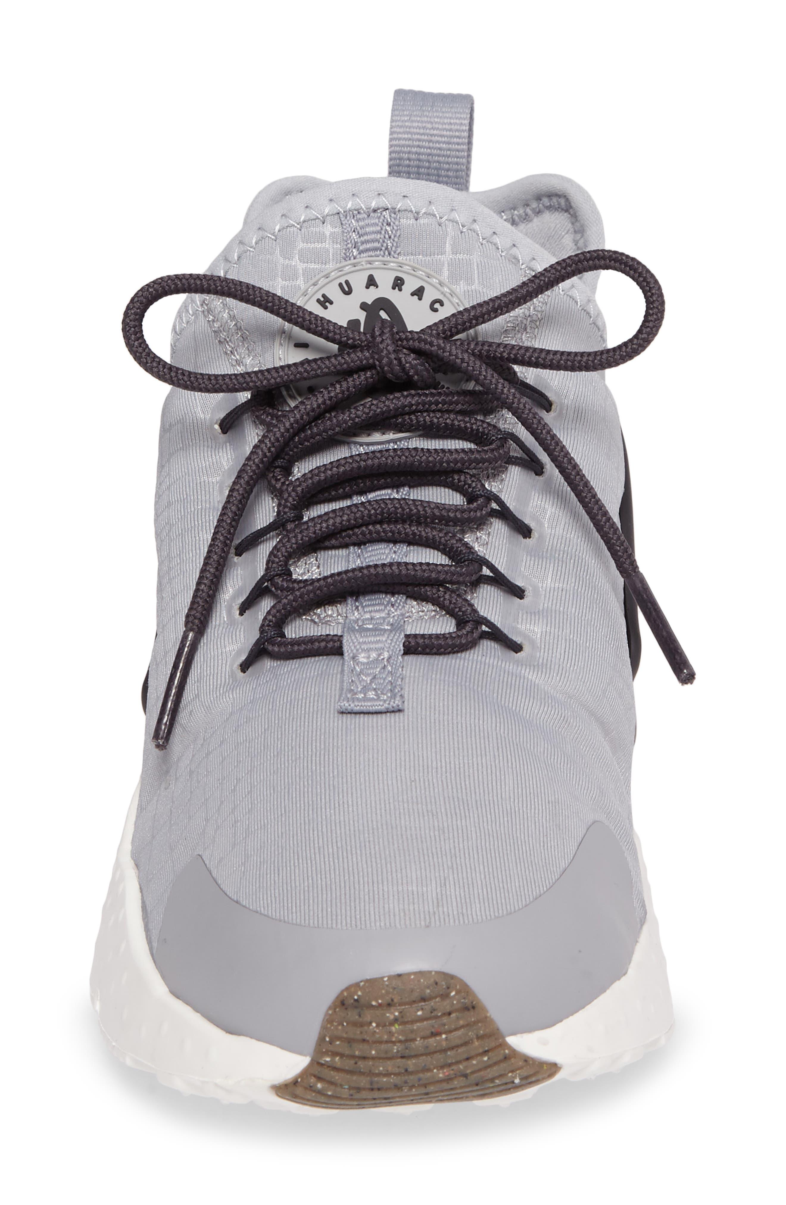 Air Huarache Sneaker,                             Alternate thumbnail 132, color,