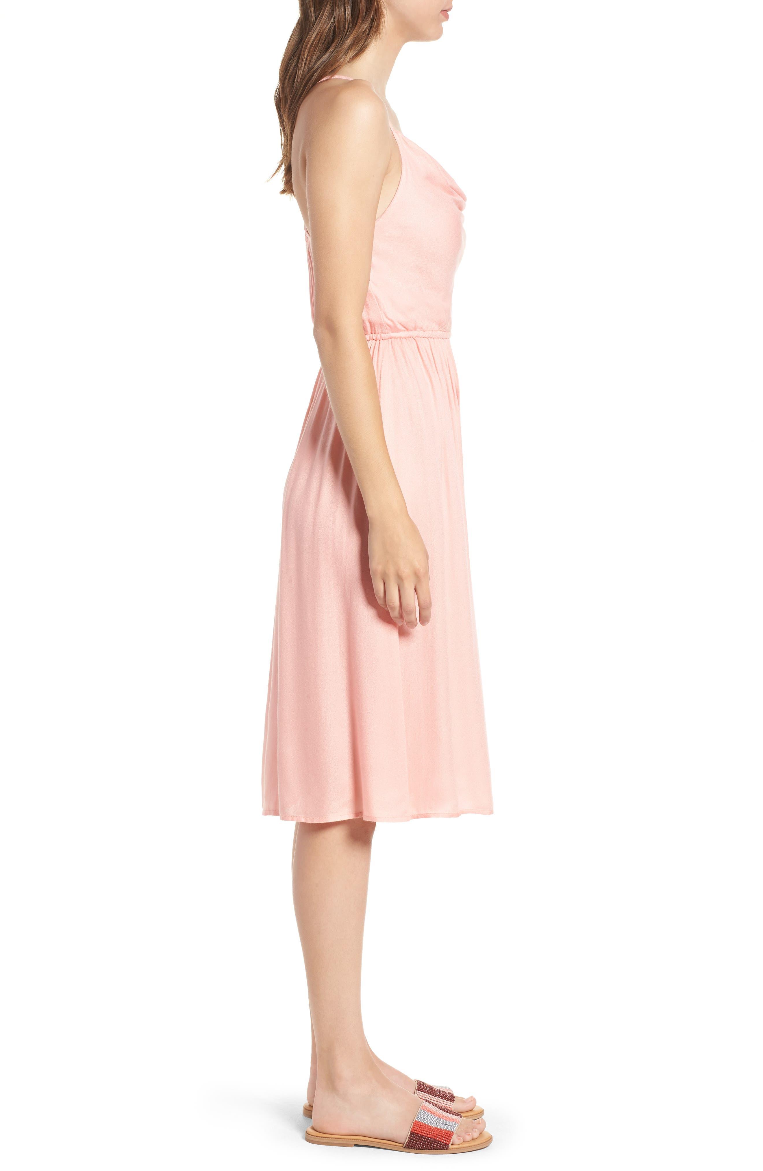 Mystic Mama Dress,                             Alternate thumbnail 3, color,                             950