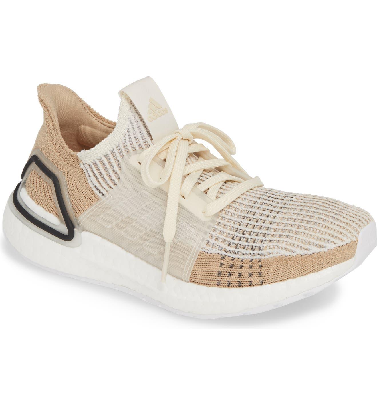 d9faab431cac adidas UltraBoost 19 Running Shoe (Women)