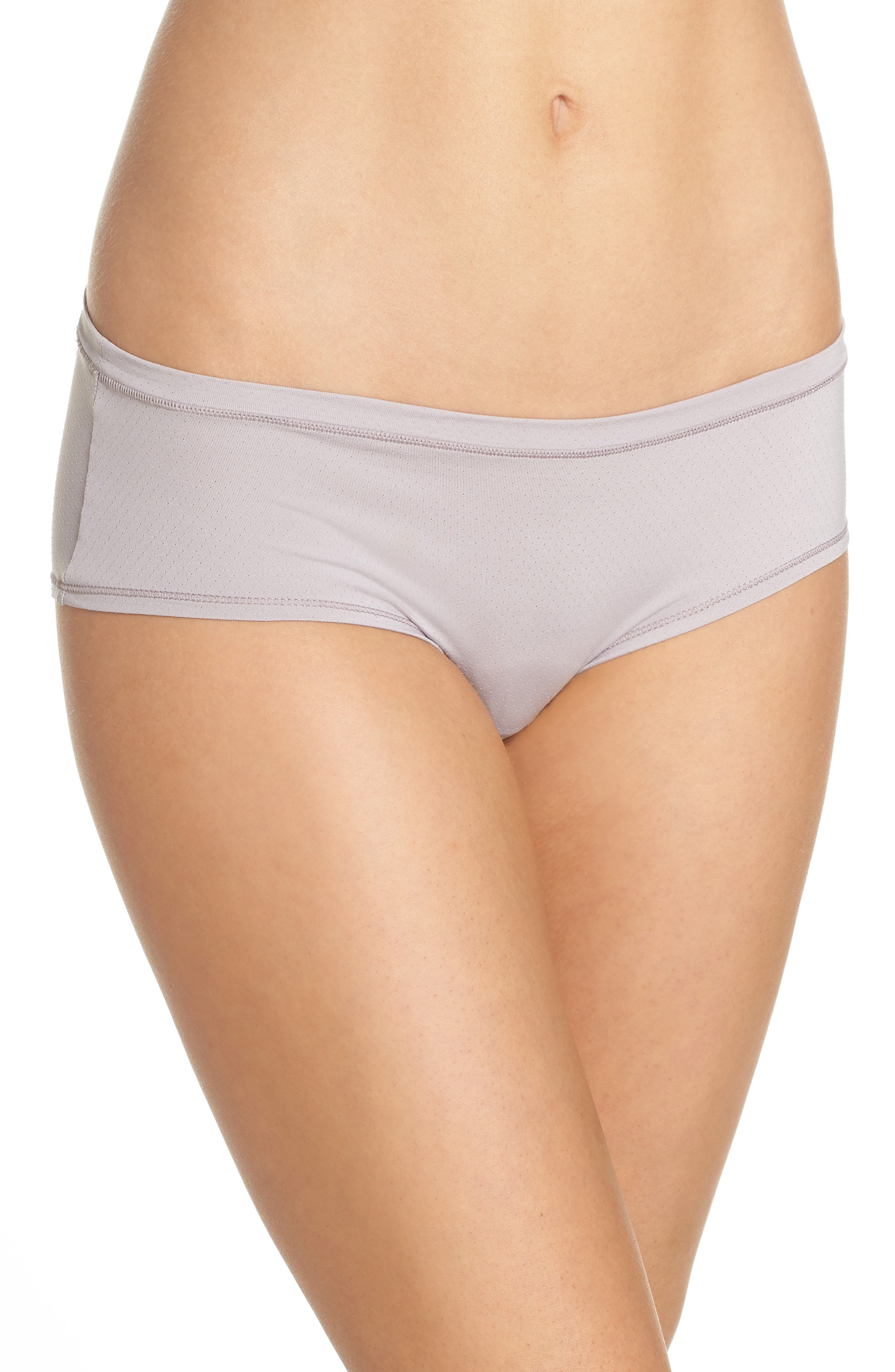 Active Mesh Hipster Briefs, Main, color, 050