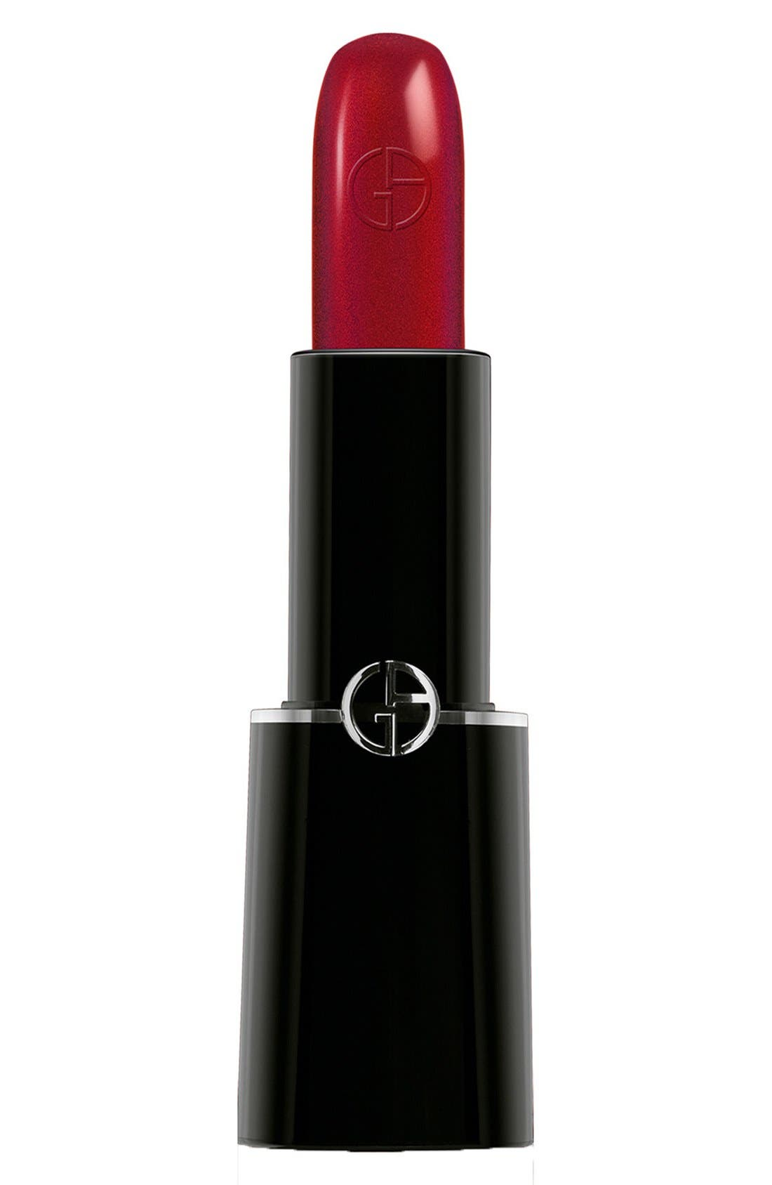 Rouge Sheer Lipstick,                             Main thumbnail 26, color,