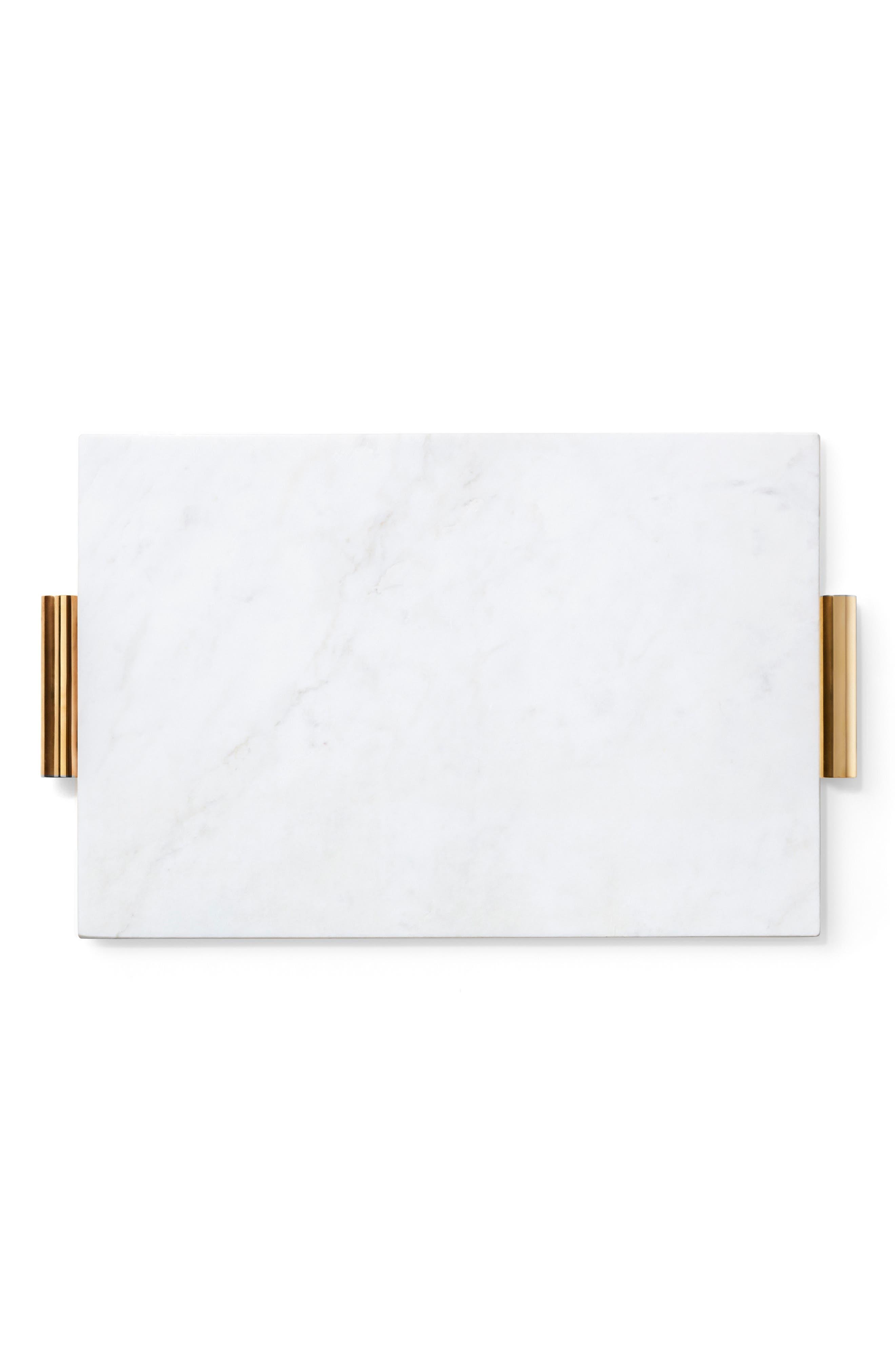 Franco Marble Cheese Board,                             Main thumbnail 1, color,                             100